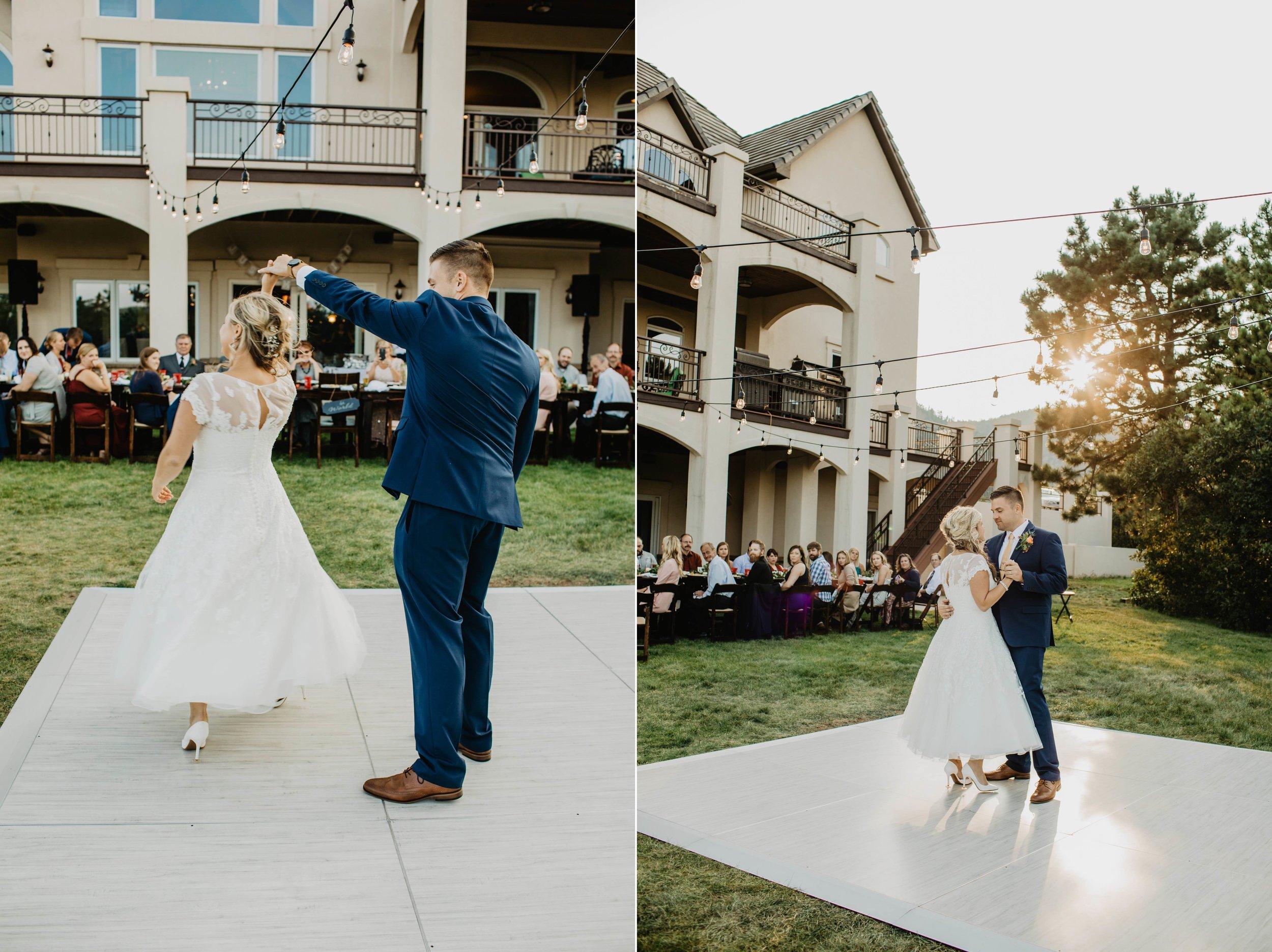 Kisa Conrad Favorites-0053-colorado-wedding-photographer-denver-springs-vail.jpeg