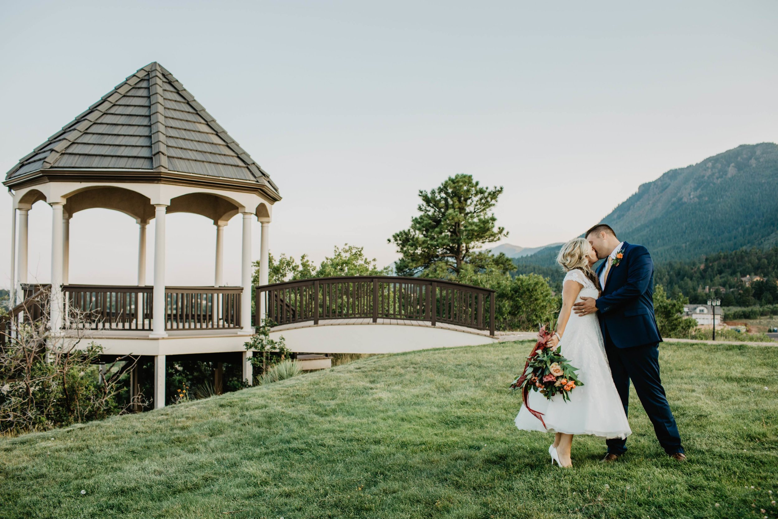 Kisa Conrad Favorites-0033-colorado-wedding-photographer-denver-springs-vail.jpeg