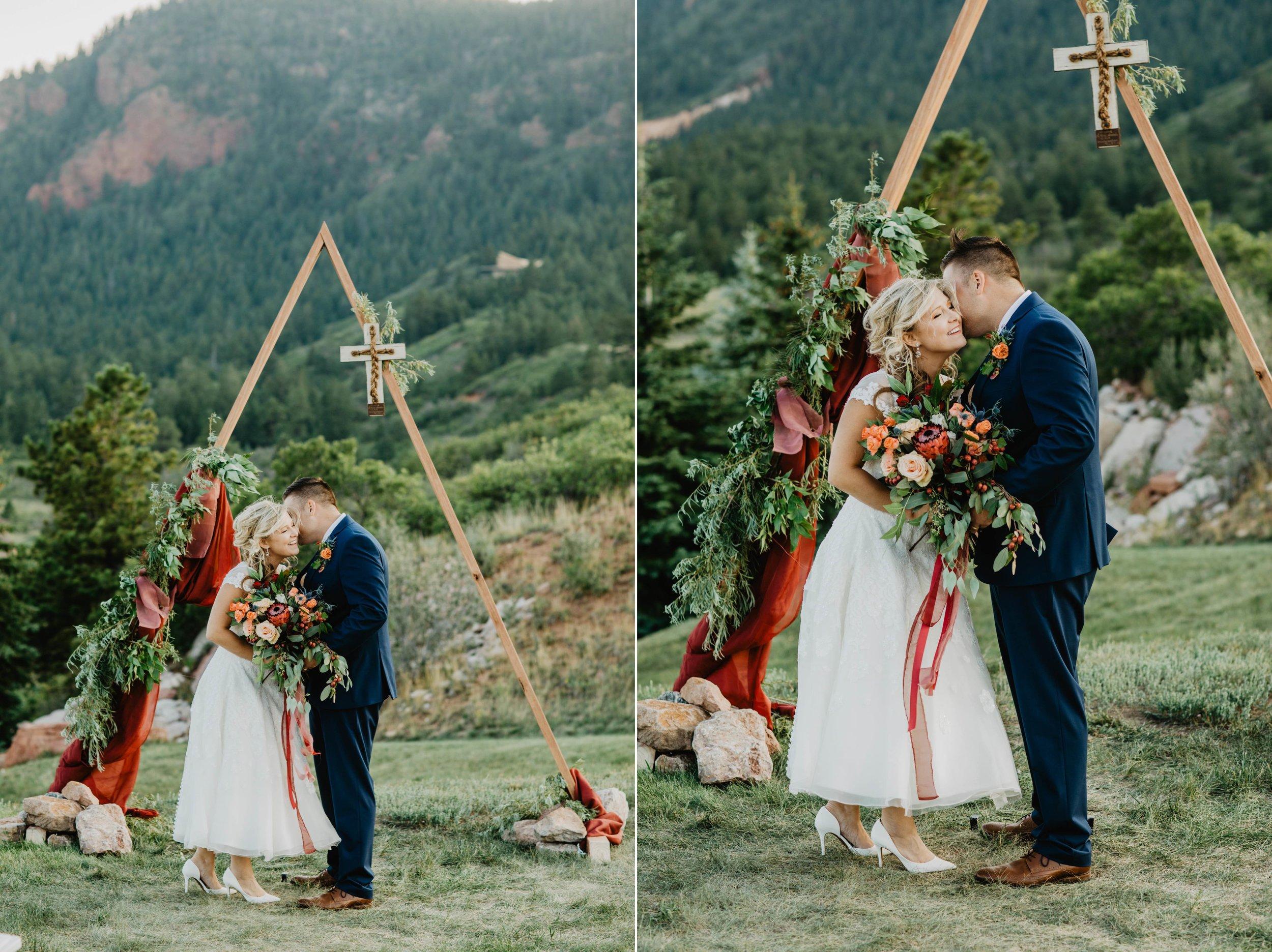 Kisa Conrad Favorites-0034-colorado-wedding-photographer-denver-springs-vail.jpeg