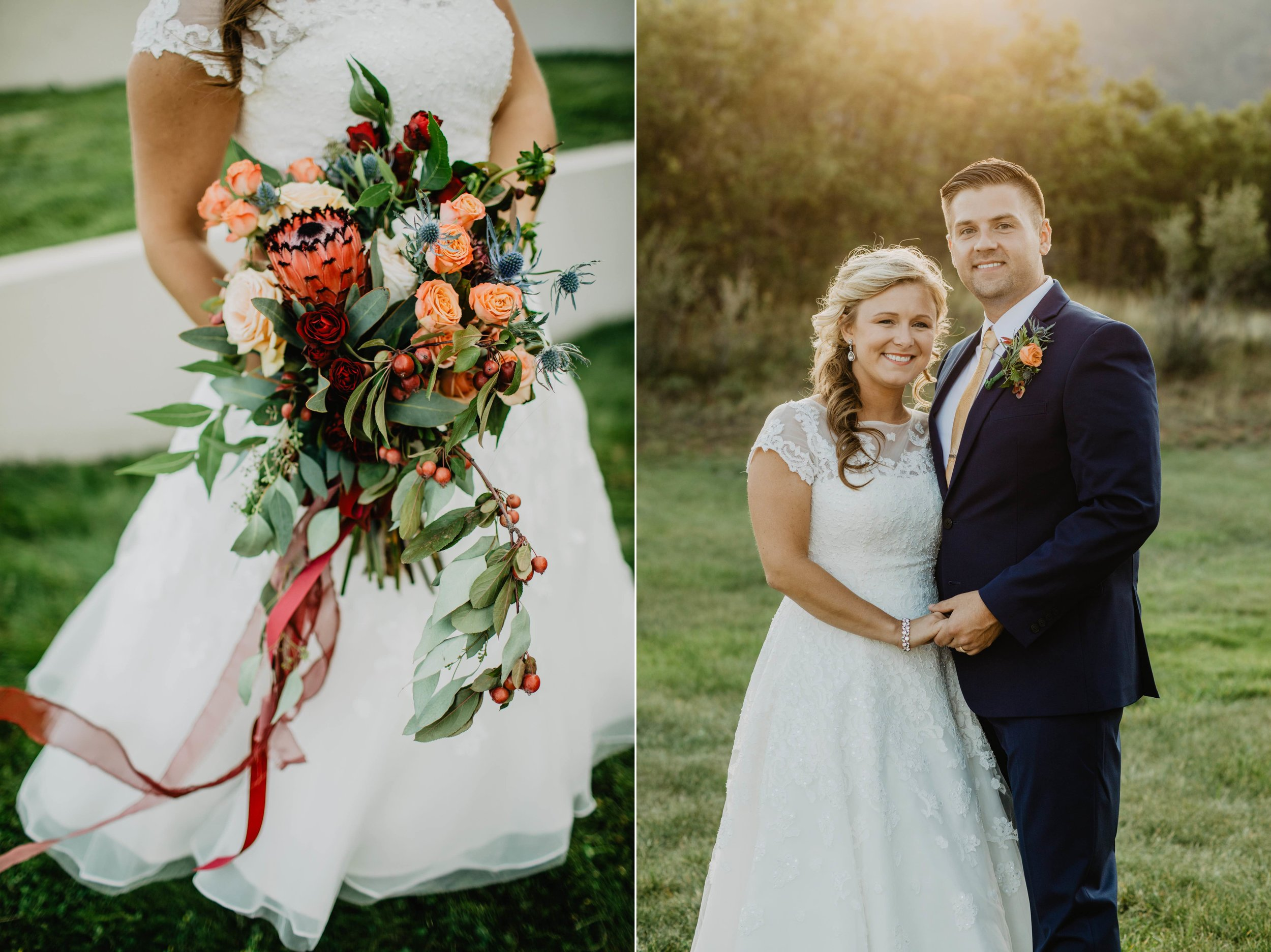 Kisa Conrad Favorites-0028-colorado-wedding-photographer-denver-springs-vail.jpeg