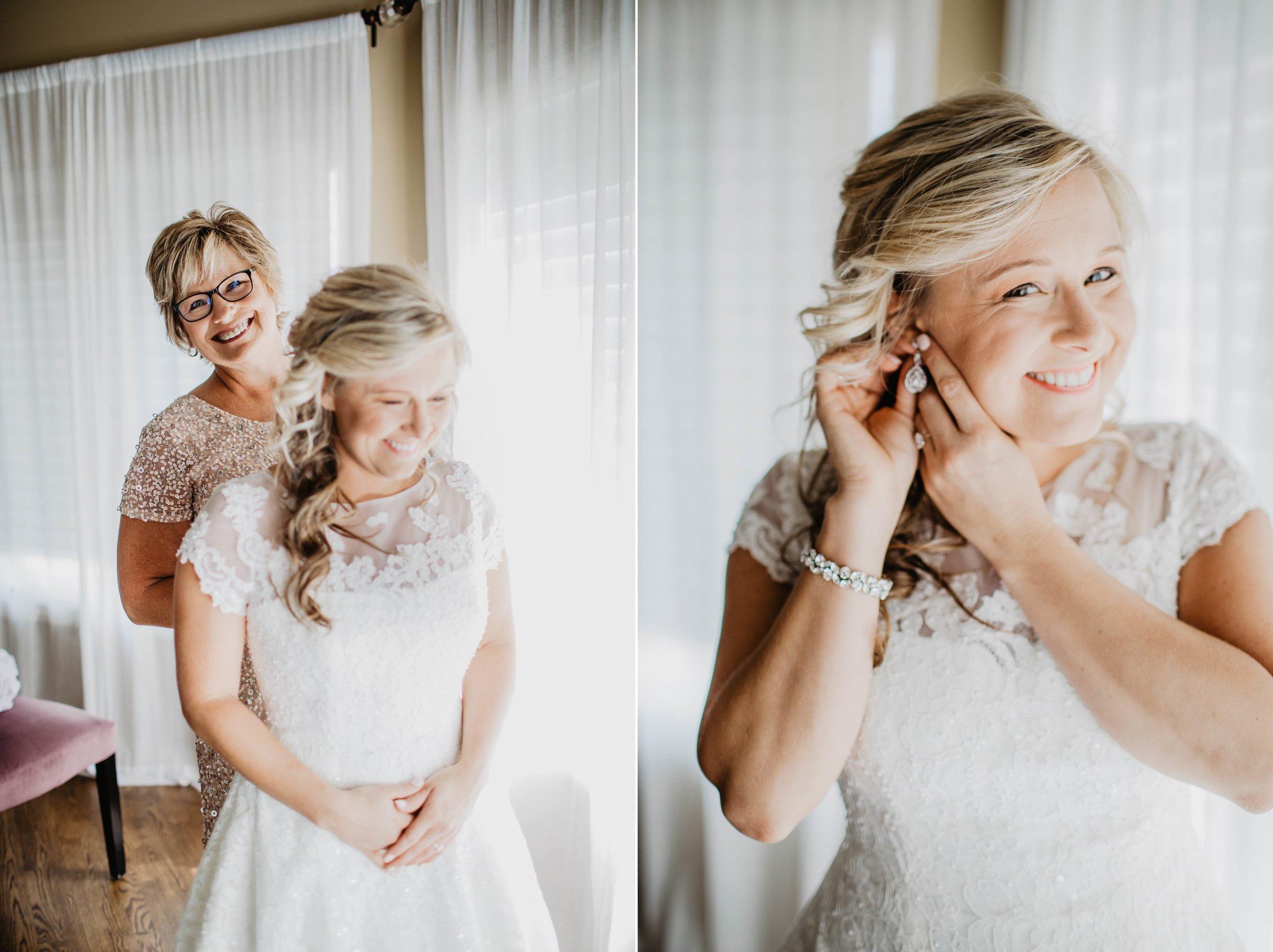 Kisa Conrad Favorites-0027-colorado-wedding-photographer-denver-springs-vail.jpeg