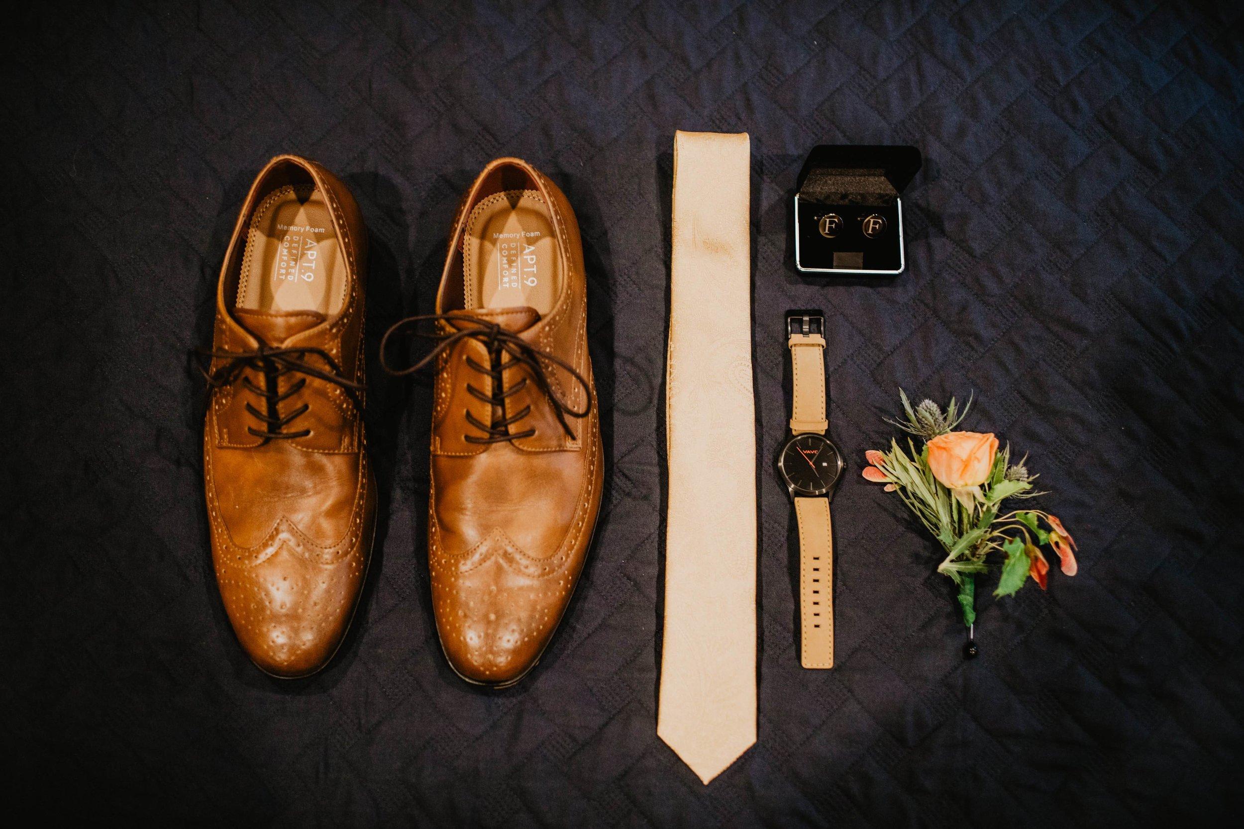 Kisa Conrad Favorites-0022-colorado-wedding-photographer-denver-springs-vail.jpeg