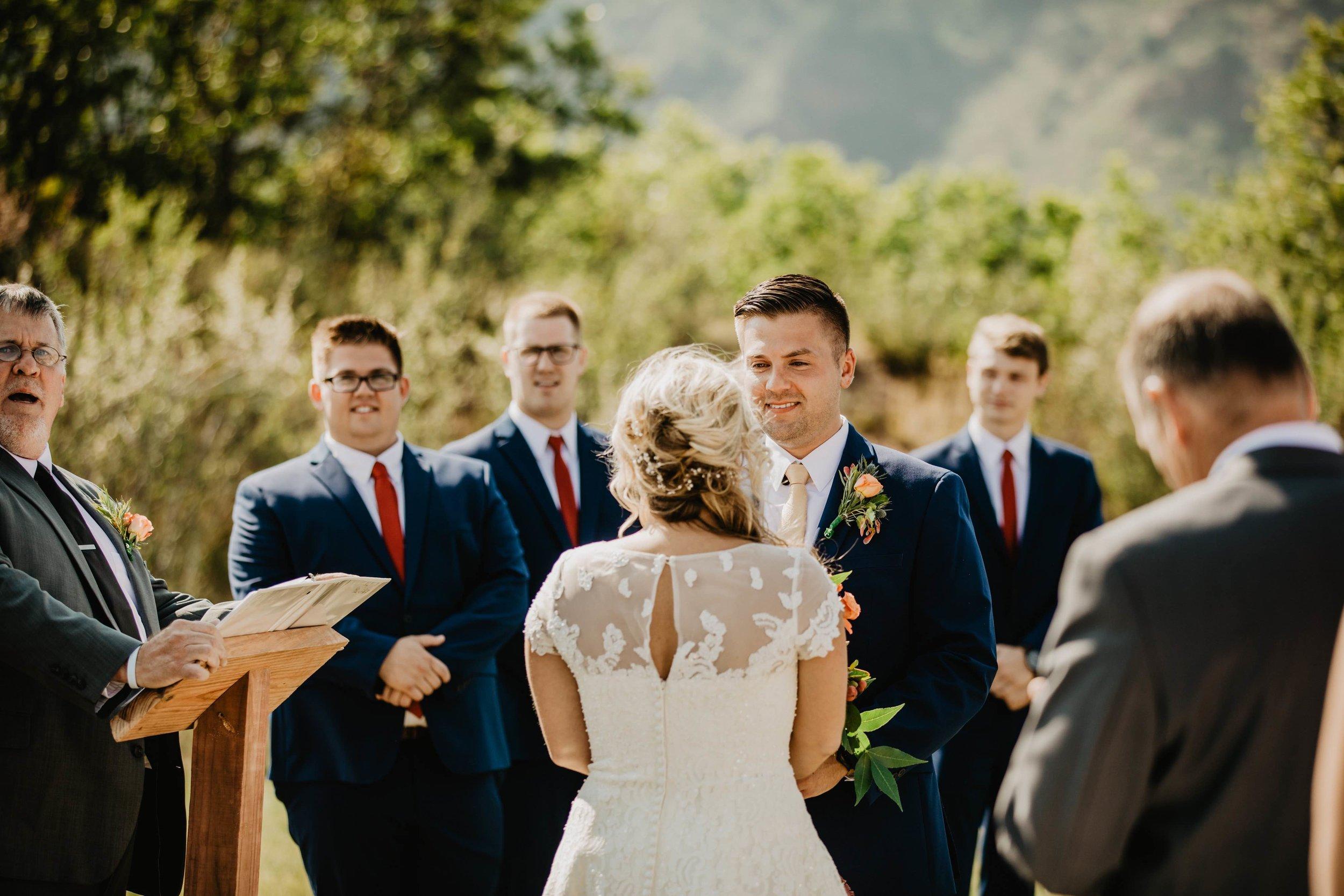 Kisa Conrad Favorites-0008-colorado-wedding-photographer-denver-springs-vail.jpeg