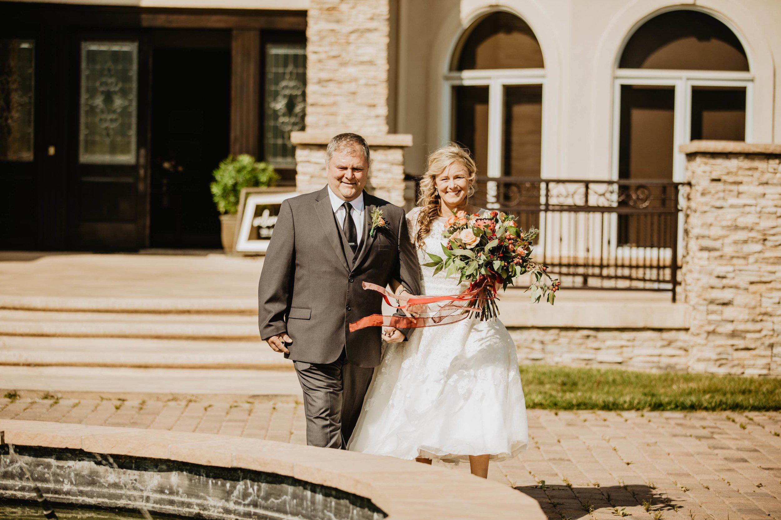 Kisa Conrad Favorites-0006-colorado-wedding-photographer-denver-springs-vail.jpeg
