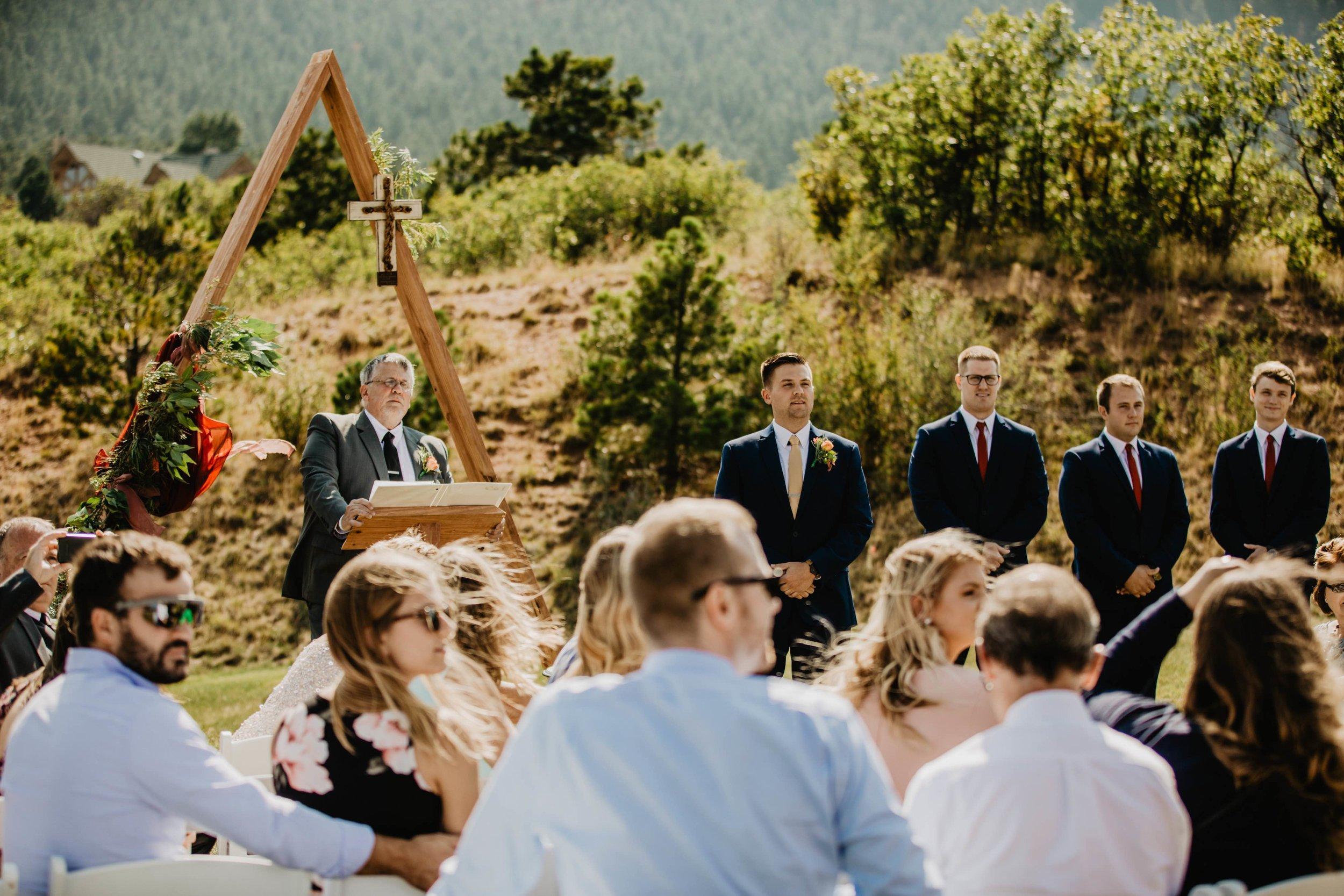 Kisa Conrad Favorites-0005-colorado-wedding-photographer-denver-springs-vail.jpeg