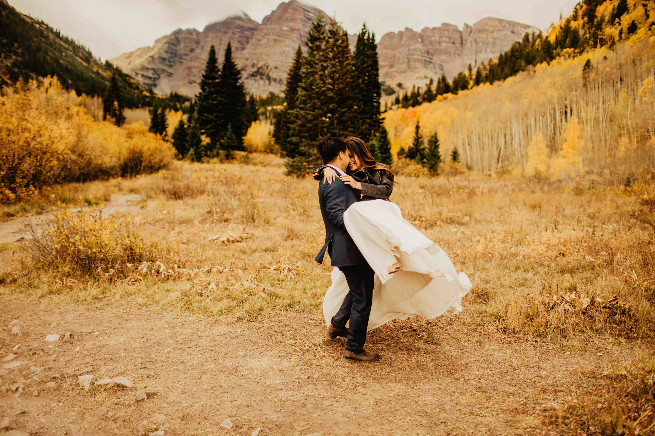 -colorado-springs-wedding-photography-shrine-pass-www.kisaconrad.com-