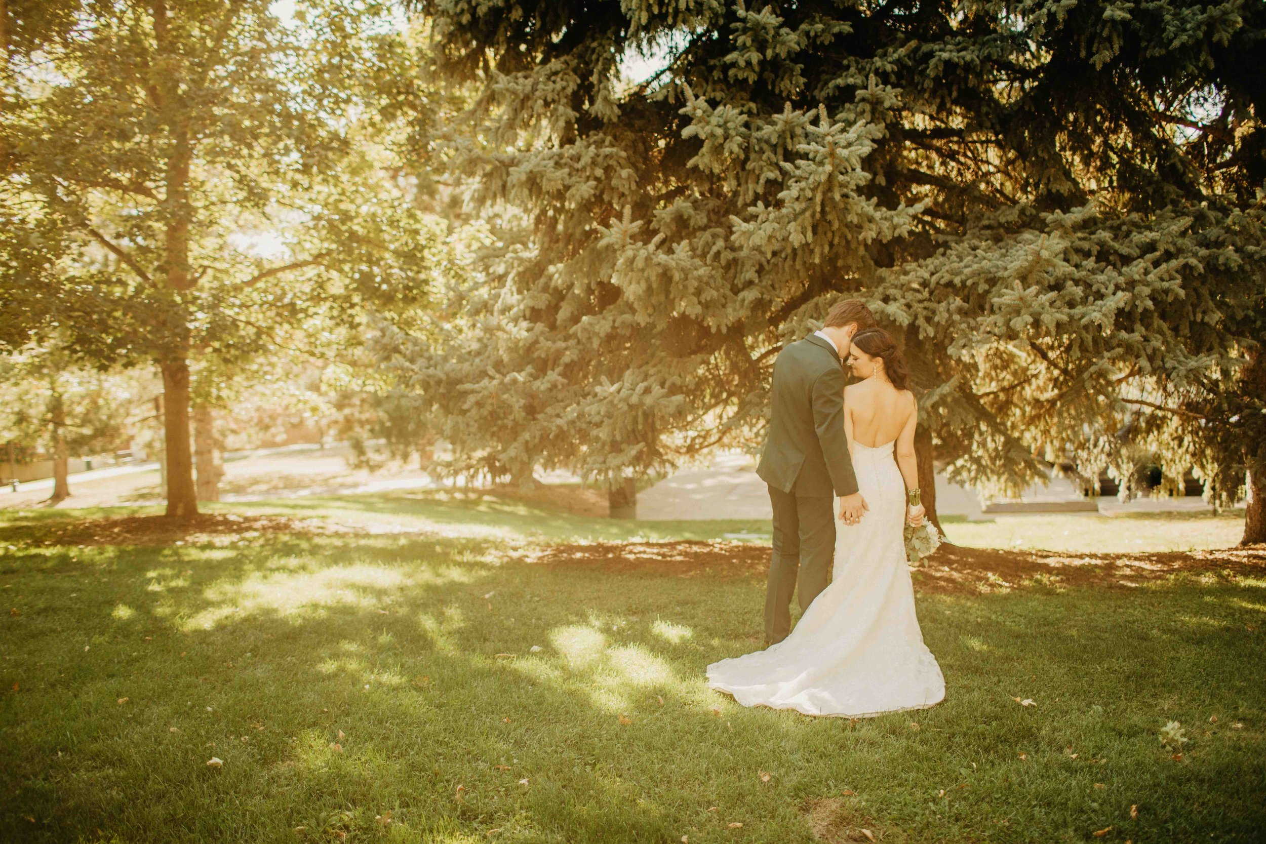 -colorado-springs-wedding-photography-shrine-pass-www.kisaconrad.com-1.jpg