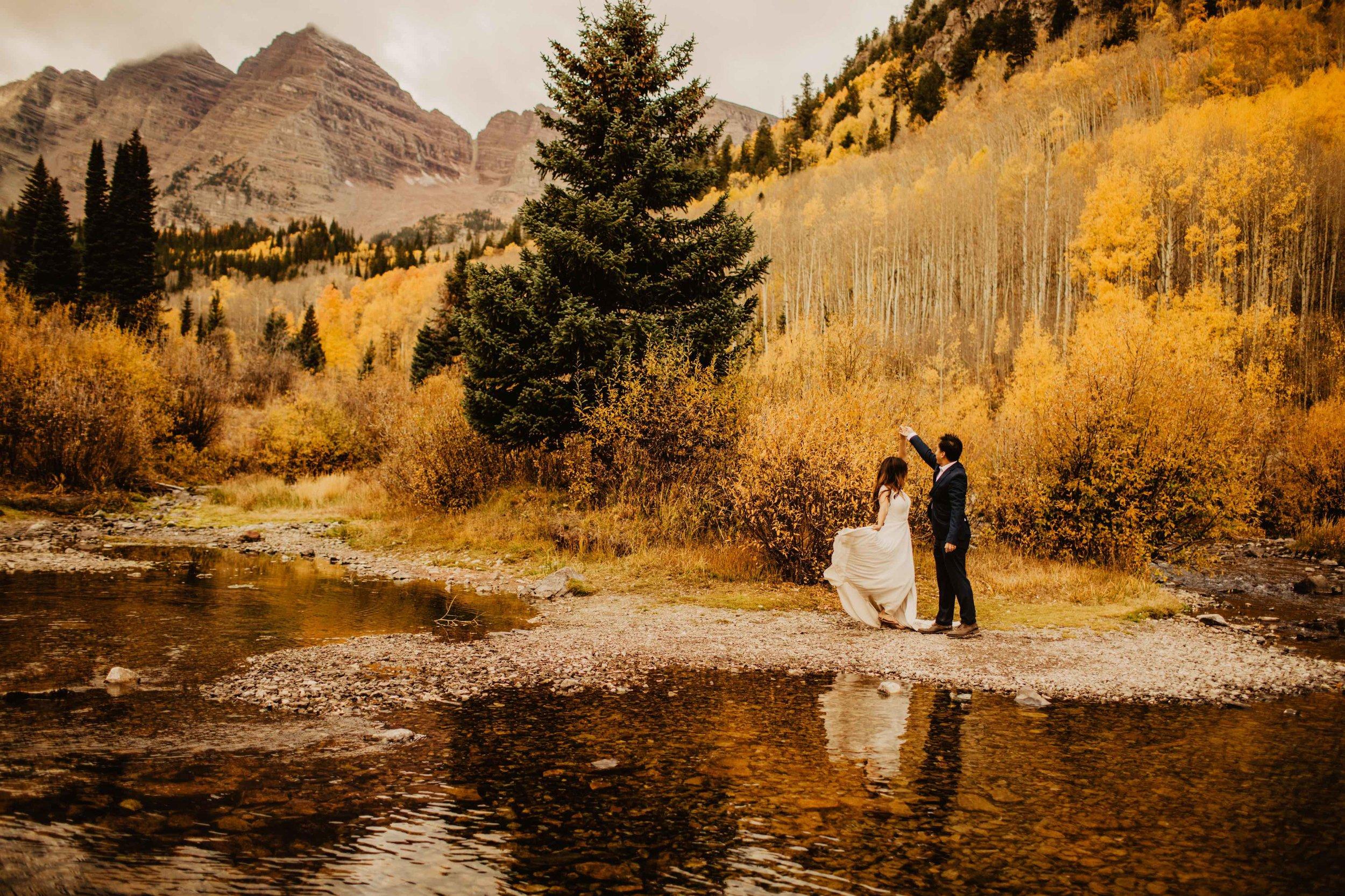 Kisa Conrad Favorites-0011-colorado-wedding-photographer-denver-springs-vail.jpeg