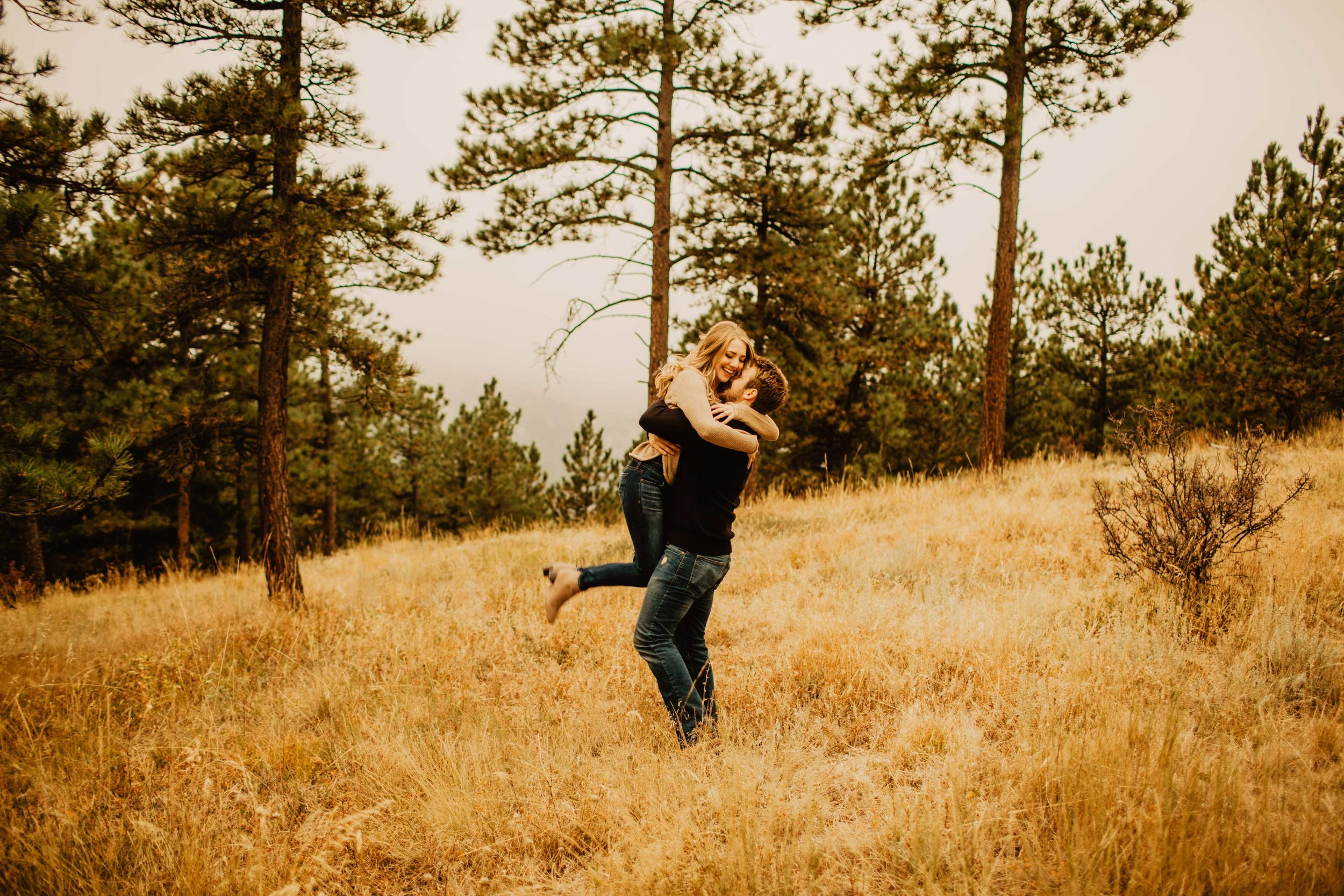 Kisa Conrad Favorites-0007-colorado-wedding-photographer-denver-springs-vail.jpeg