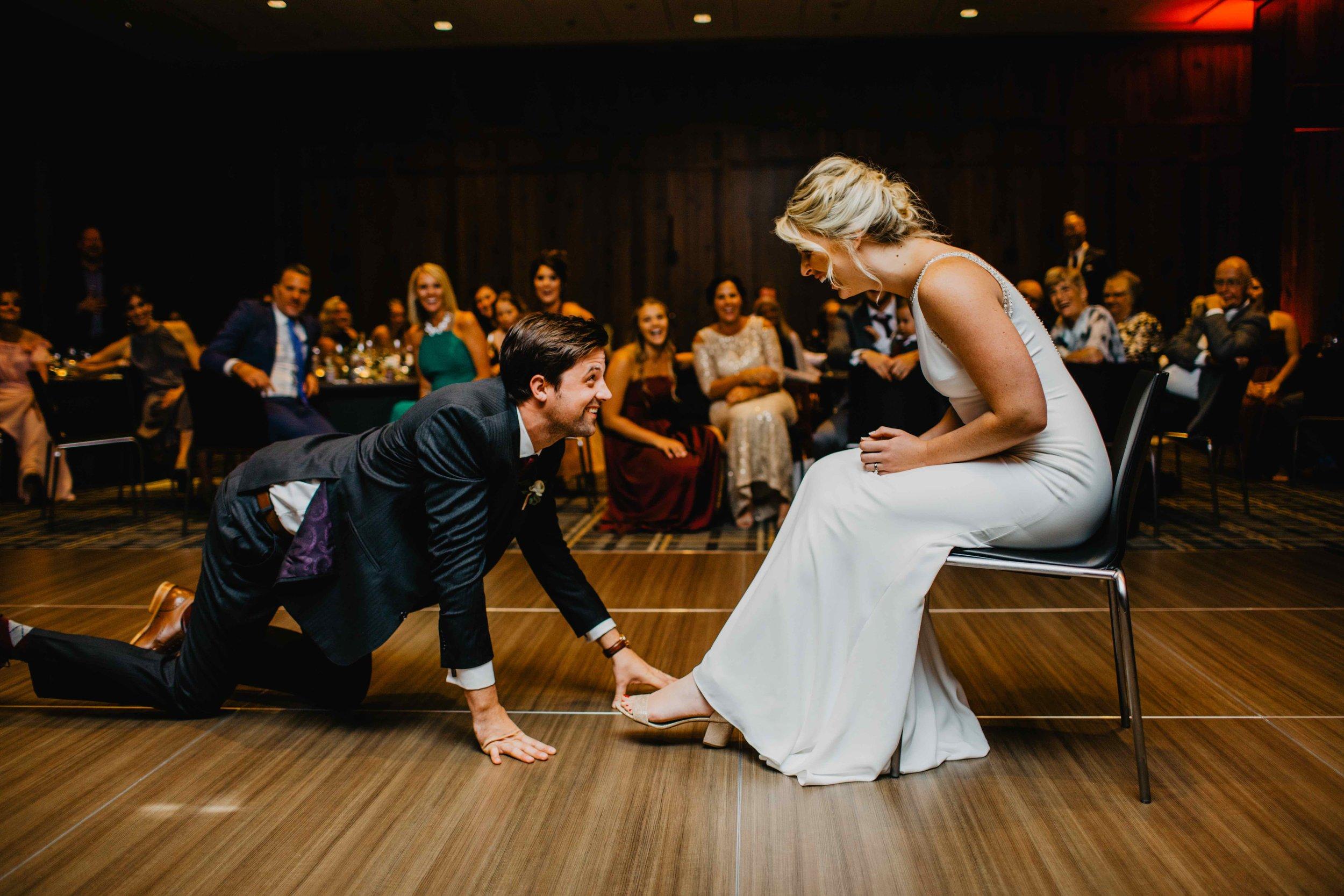 -colorado-springs-wedding-photographer-hotel-born-www.kisaconrad.com-16876.jpg