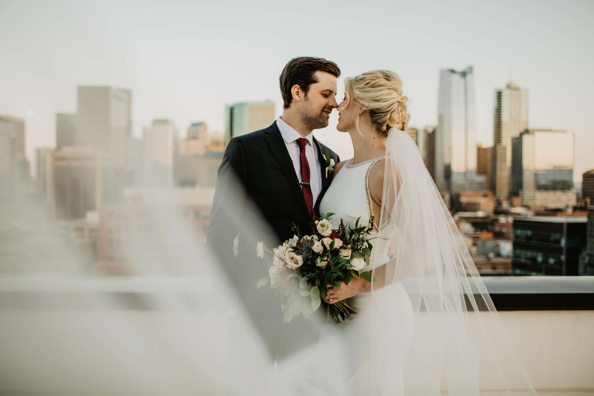 Kisa Conrad Favorites-0054-colorado-wedding-photographer-denver-springs-vail-colorado-wedding-photographer-denver-springs-vail.jpeg