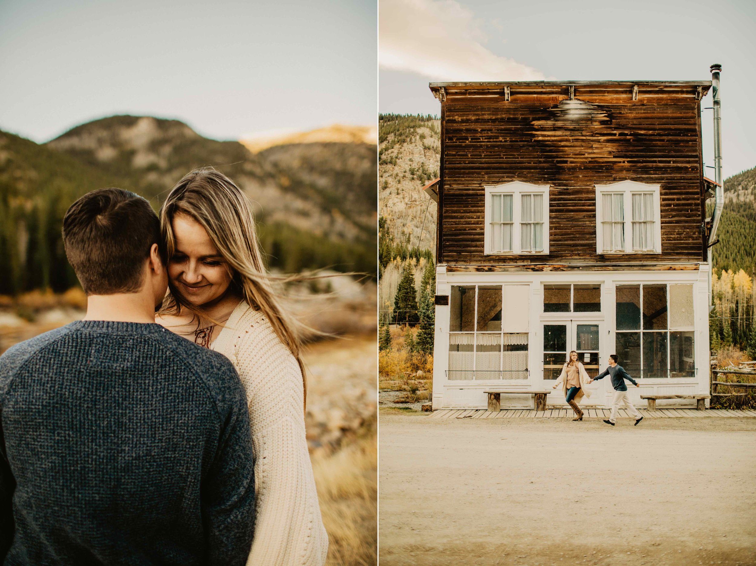 Kisa Conrad Favorites-0023-colorado-wedding-photographer-denver-springs-vail.jpeg