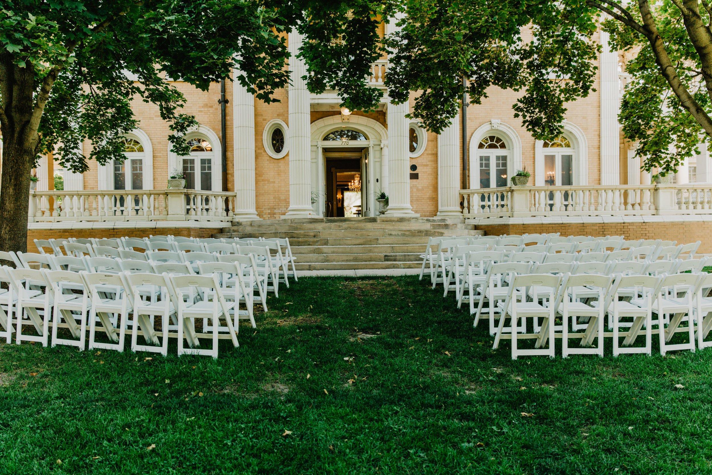 Kisa Conrad Favorites-0010-colorado-wedding-photographer-denver-springs-vail.jpeg
