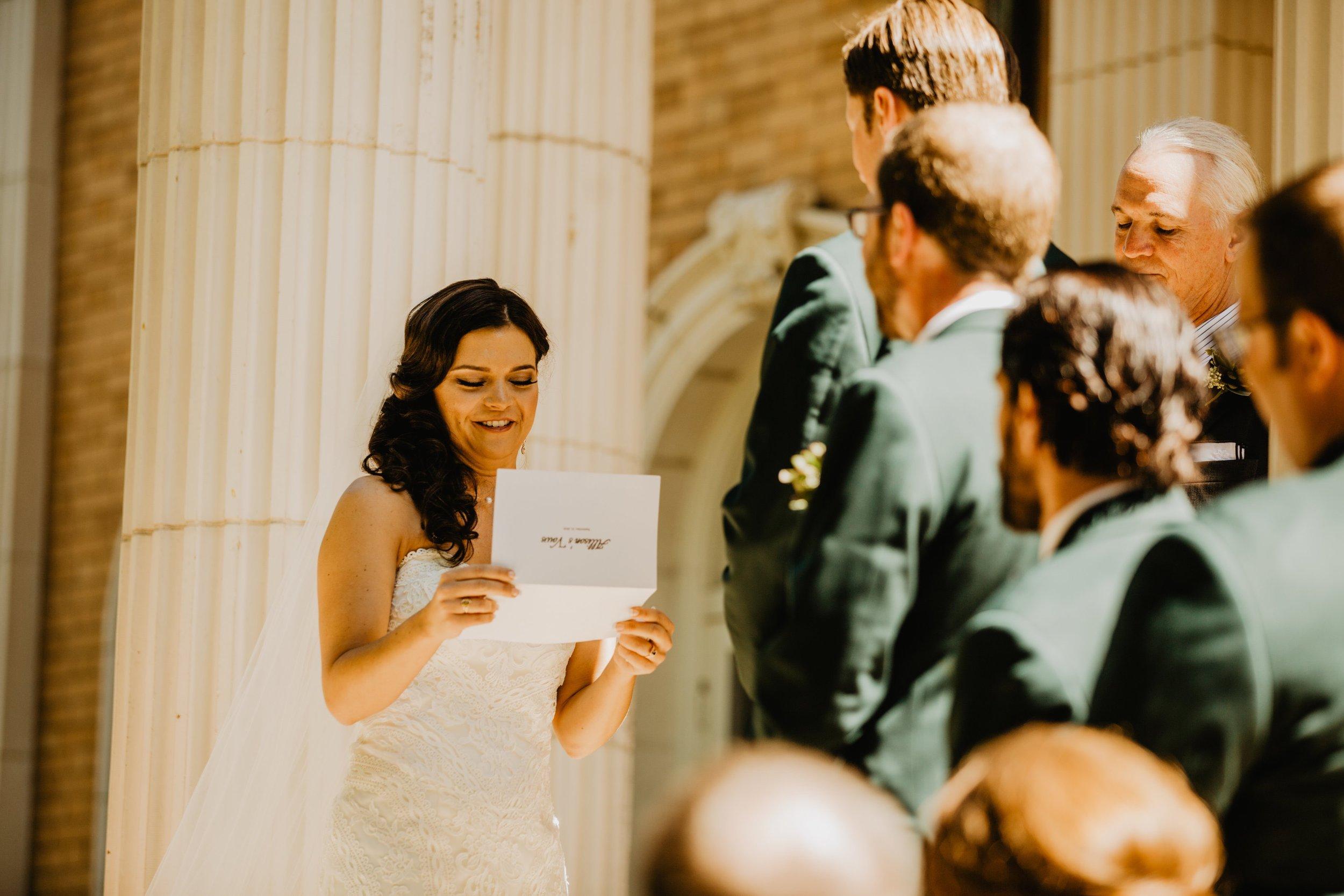 Kisa Conrad Favorites-0018-colorado-wedding-photographer-denver-springs-vail.jpeg