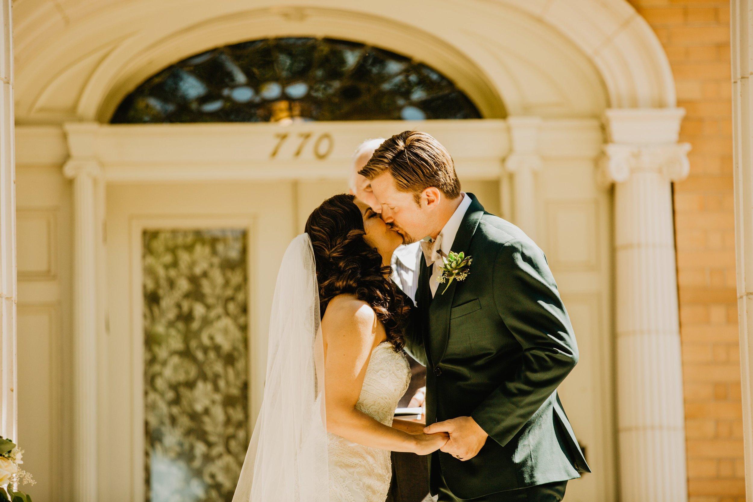 Kisa Conrad Favorites-0020-colorado-wedding-photographer-denver-springs-vail.jpeg