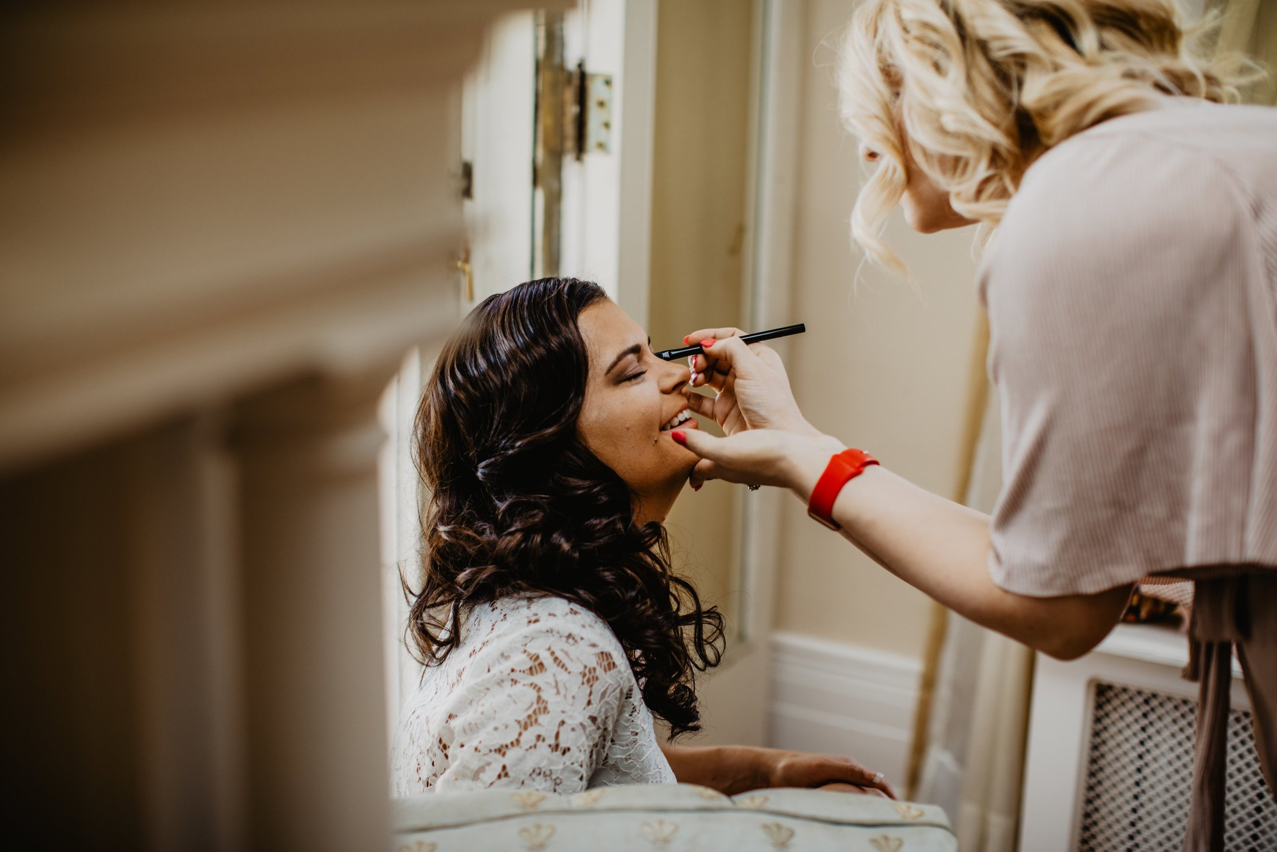 Kisa Conrad Favorites-0031-colorado-wedding-photographer-denver-springs-vail.jpeg