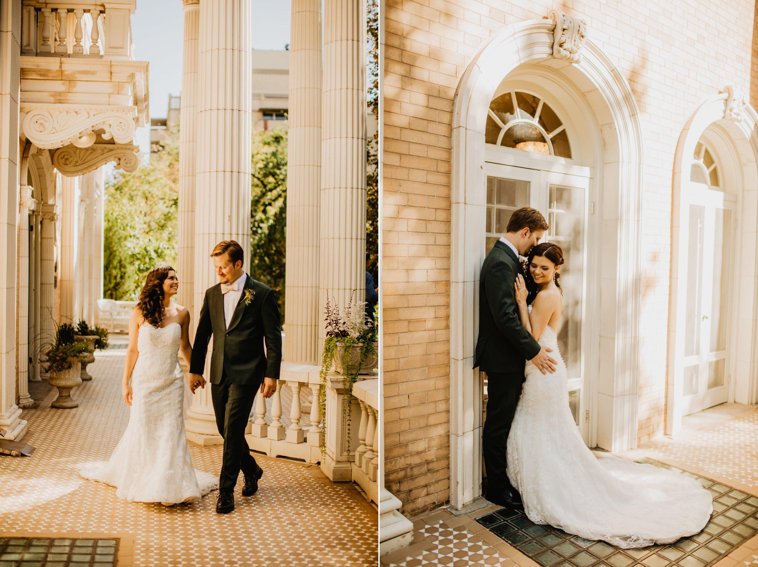 Kisa Conrad Favorites-0046-colorado-wedding-photographer-denver-springs-vail.jpeg