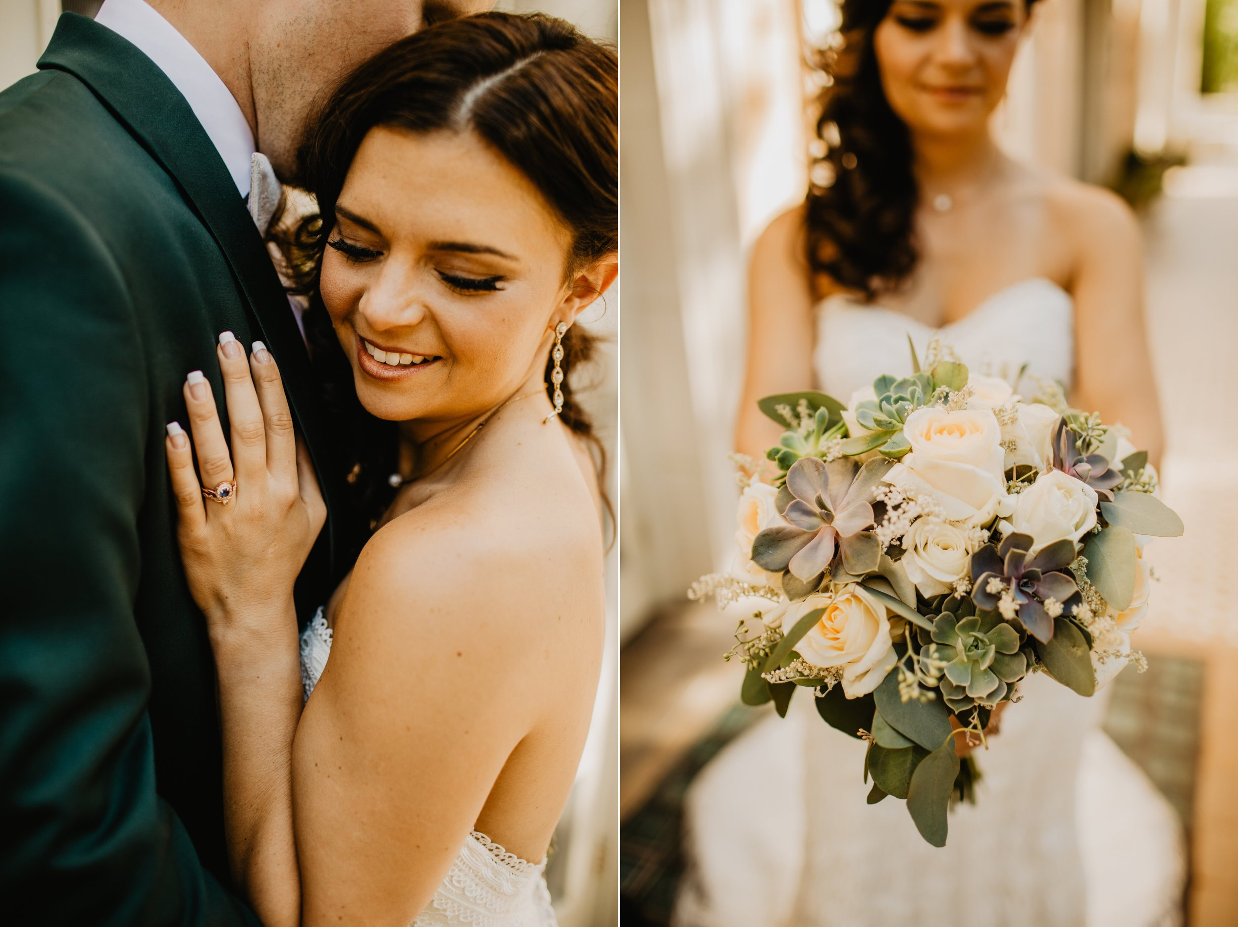 Kisa Conrad Favorites-0048-colorado-wedding-photographer-denver-springs-vail.jpeg