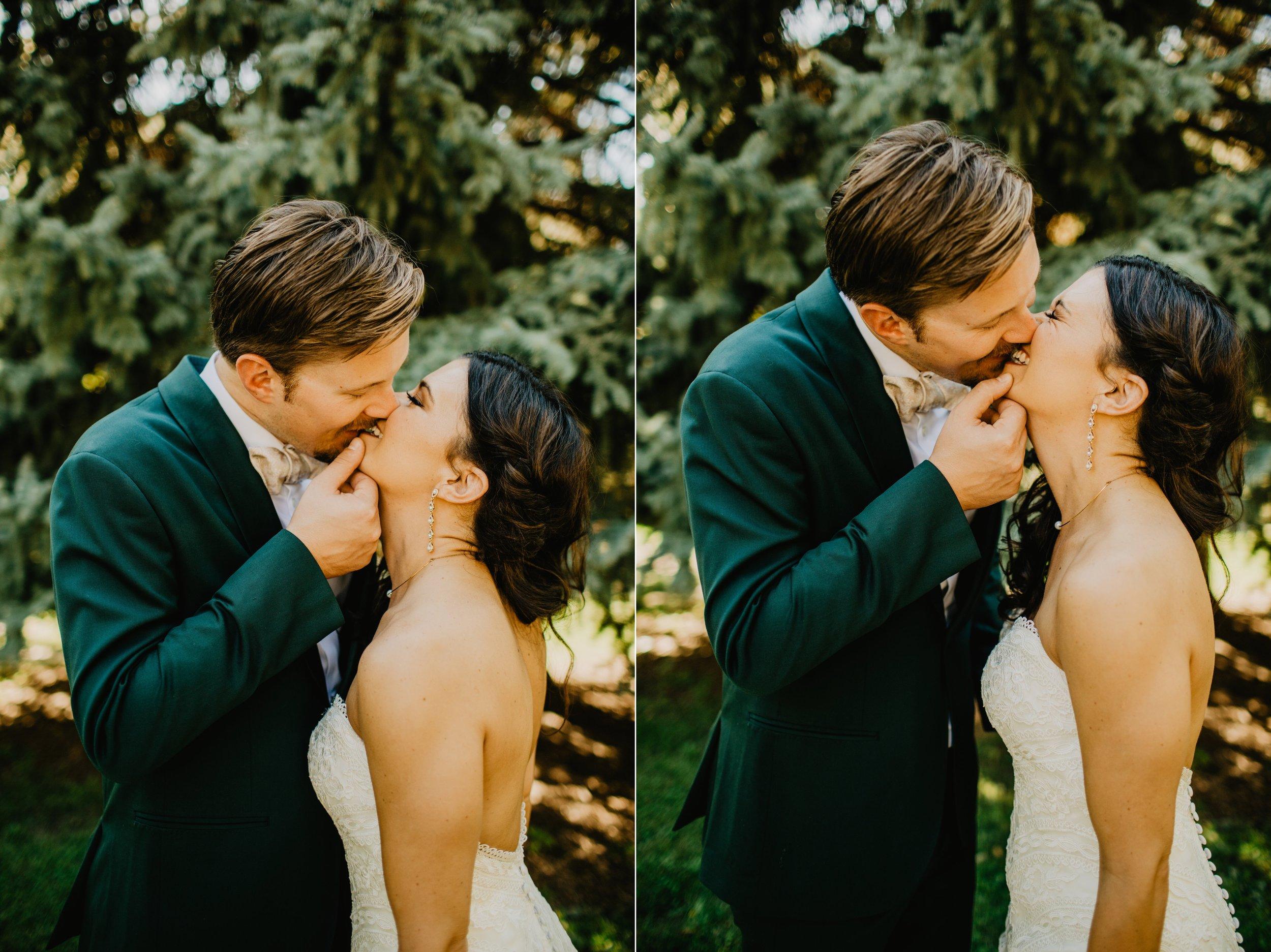 Kisa Conrad Favorites-0052-colorado-wedding-photographer-denver-springs-vail.jpeg