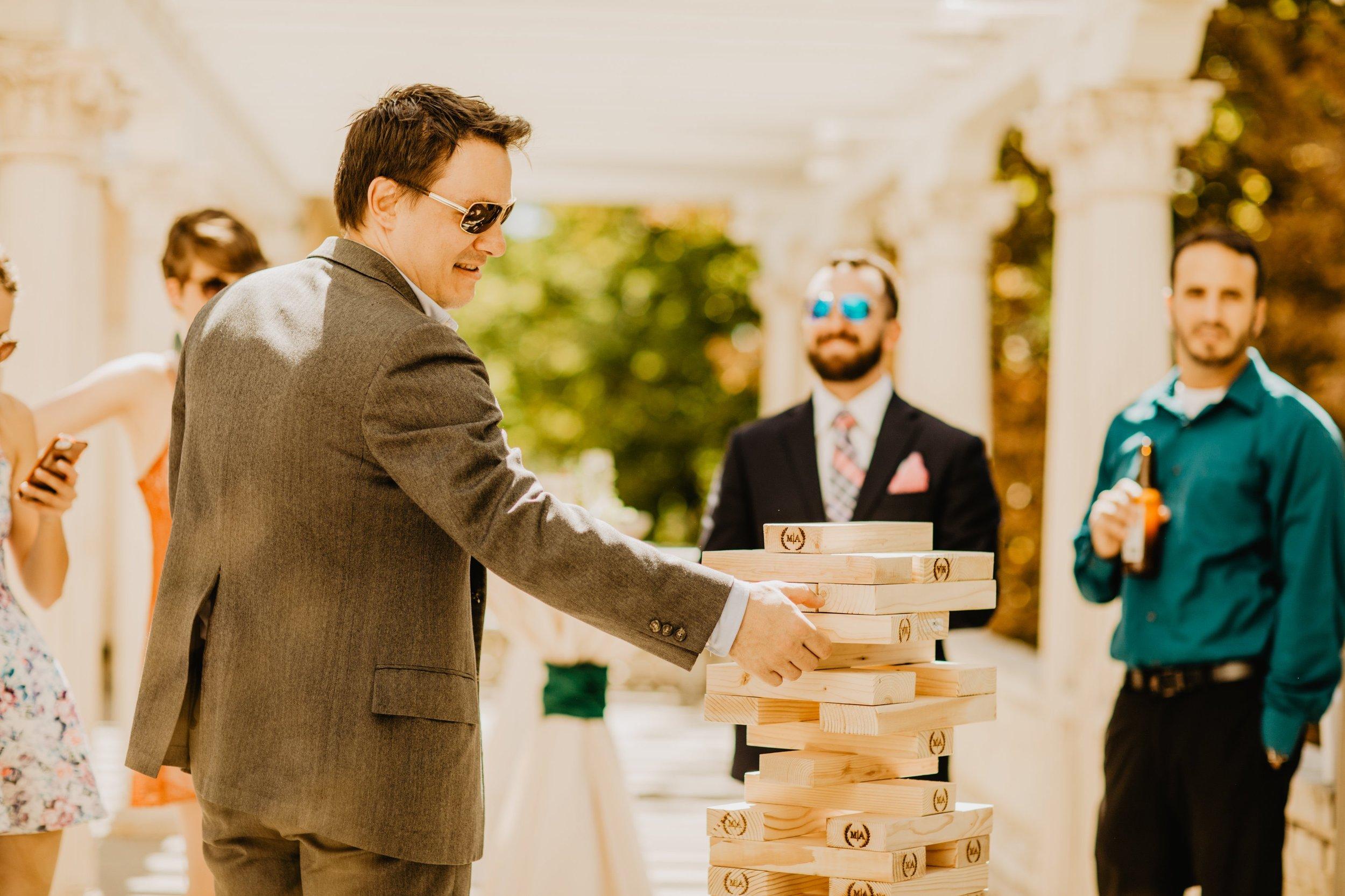 Kisa Conrad Favorites-0058-colorado-wedding-photographer-denver-springs-vail.jpeg
