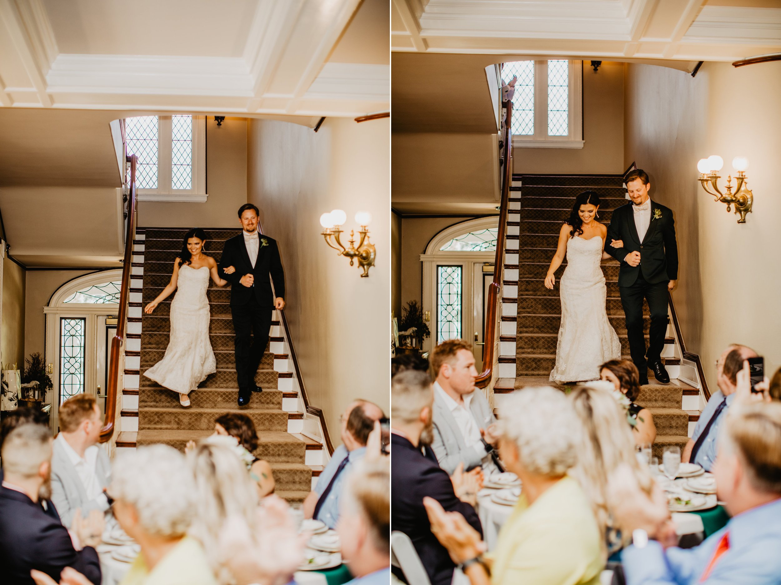 Kisa Conrad Favorites-0059-colorado-wedding-photographer-denver-springs-vail.jpeg