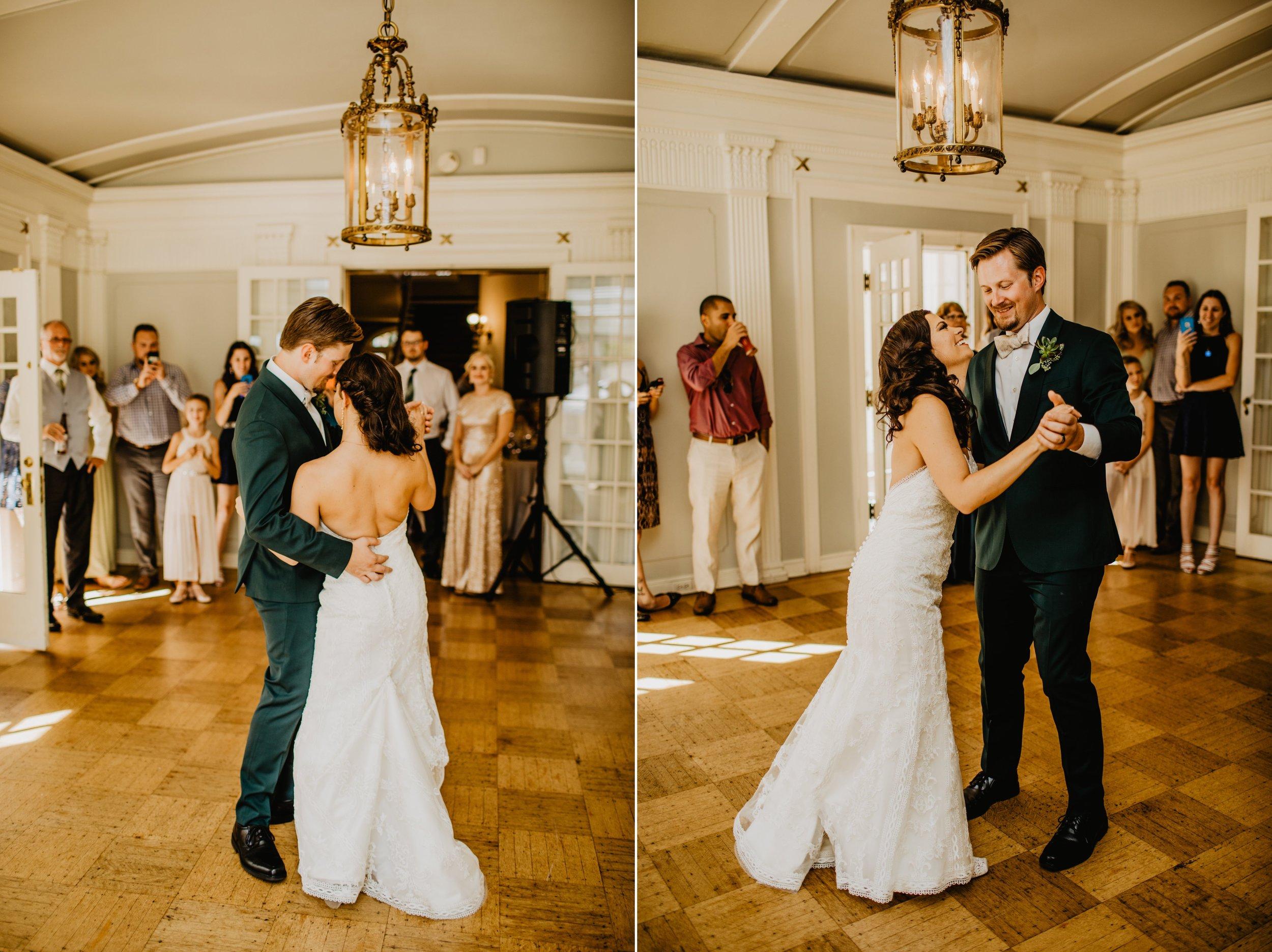 Kisa Conrad Favorites-0065-colorado-wedding-photographer-denver-springs-vail.jpeg