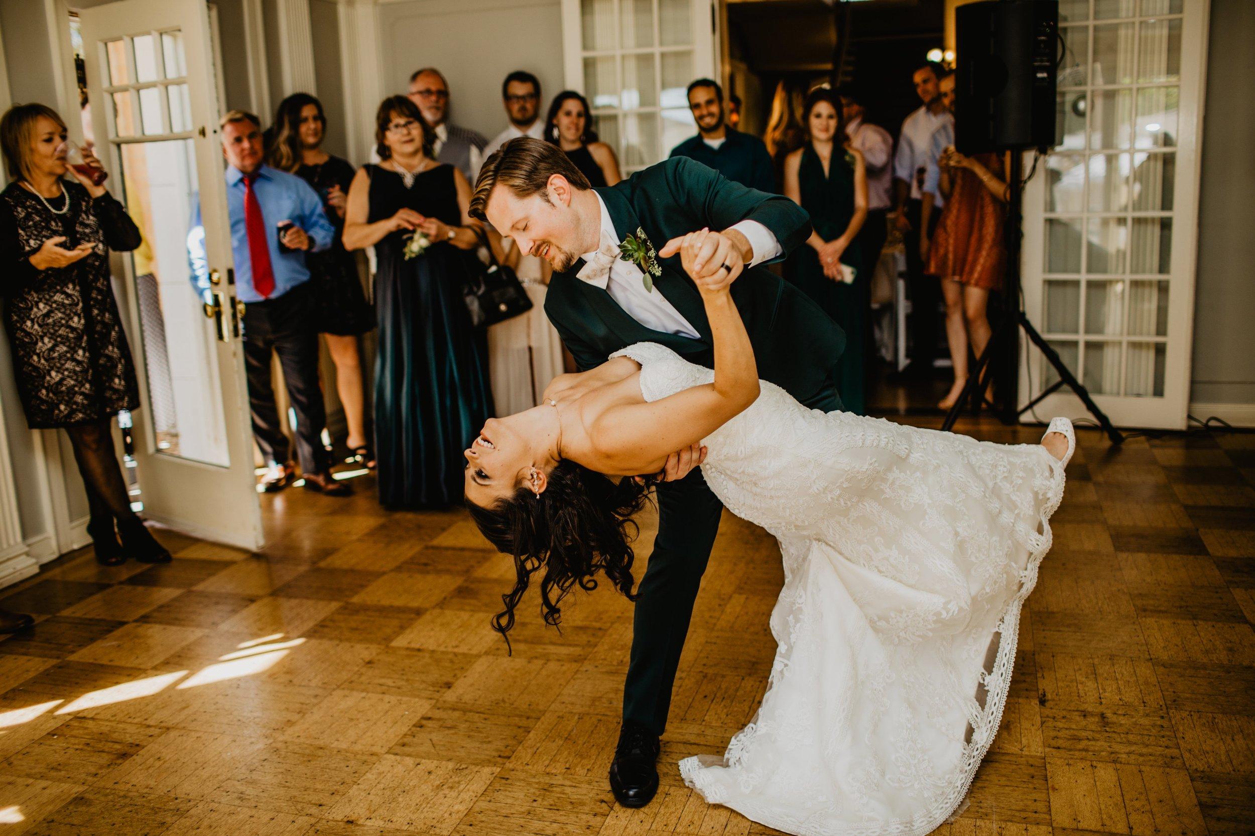 Kisa Conrad Favorites-0070-colorado-wedding-photographer-denver-springs-vail.jpeg