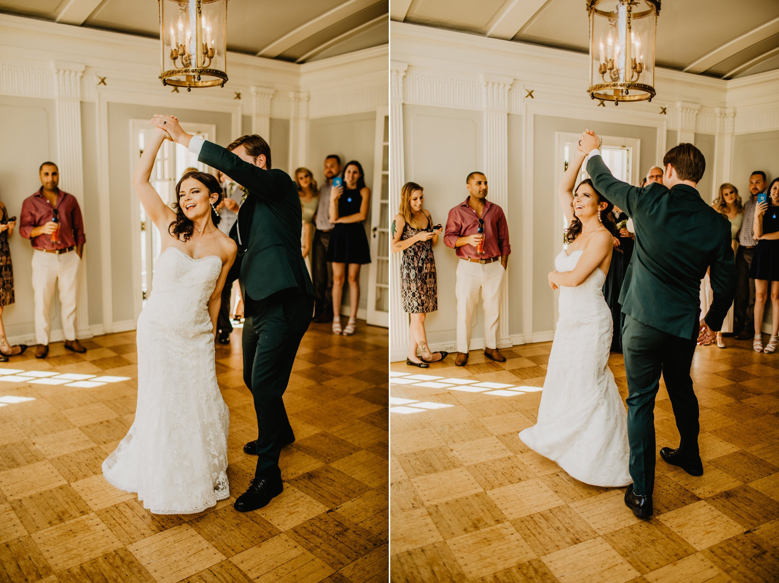 Kisa Conrad Favorites-0068-colorado-wedding-photographer-denver-springs-vail.jpeg