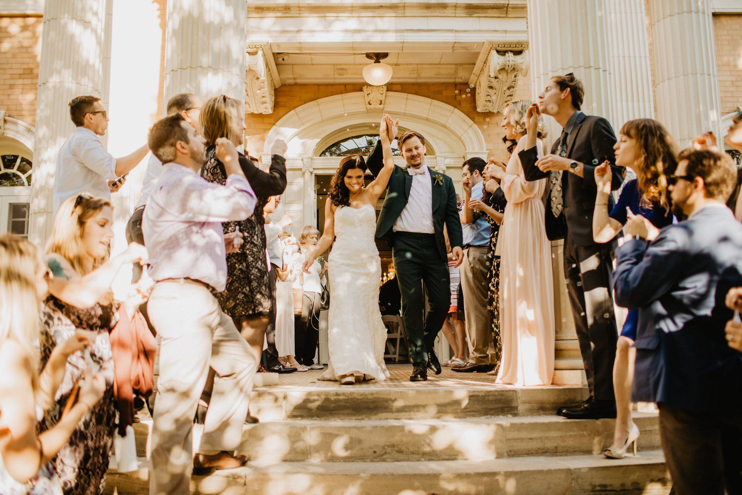 Kisa Conrad Favorites-0071-colorado-wedding-photographer-denver-springs-vail.jpeg