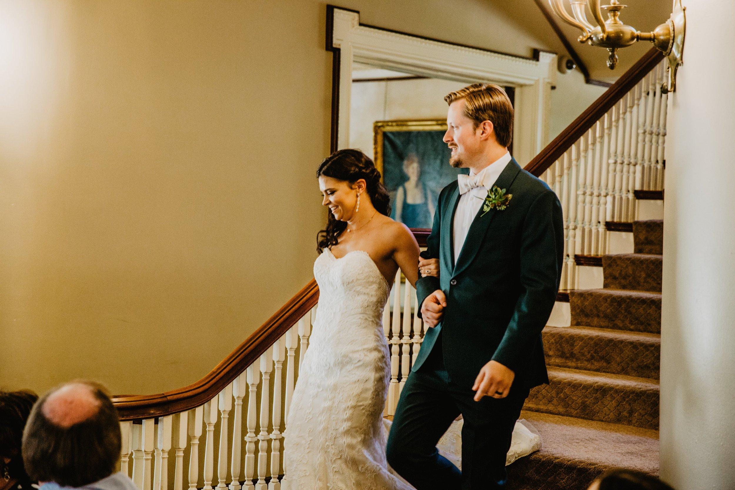 Kisa Conrad Favorites-0073-colorado-wedding-photographer-denver-springs-vail.jpeg