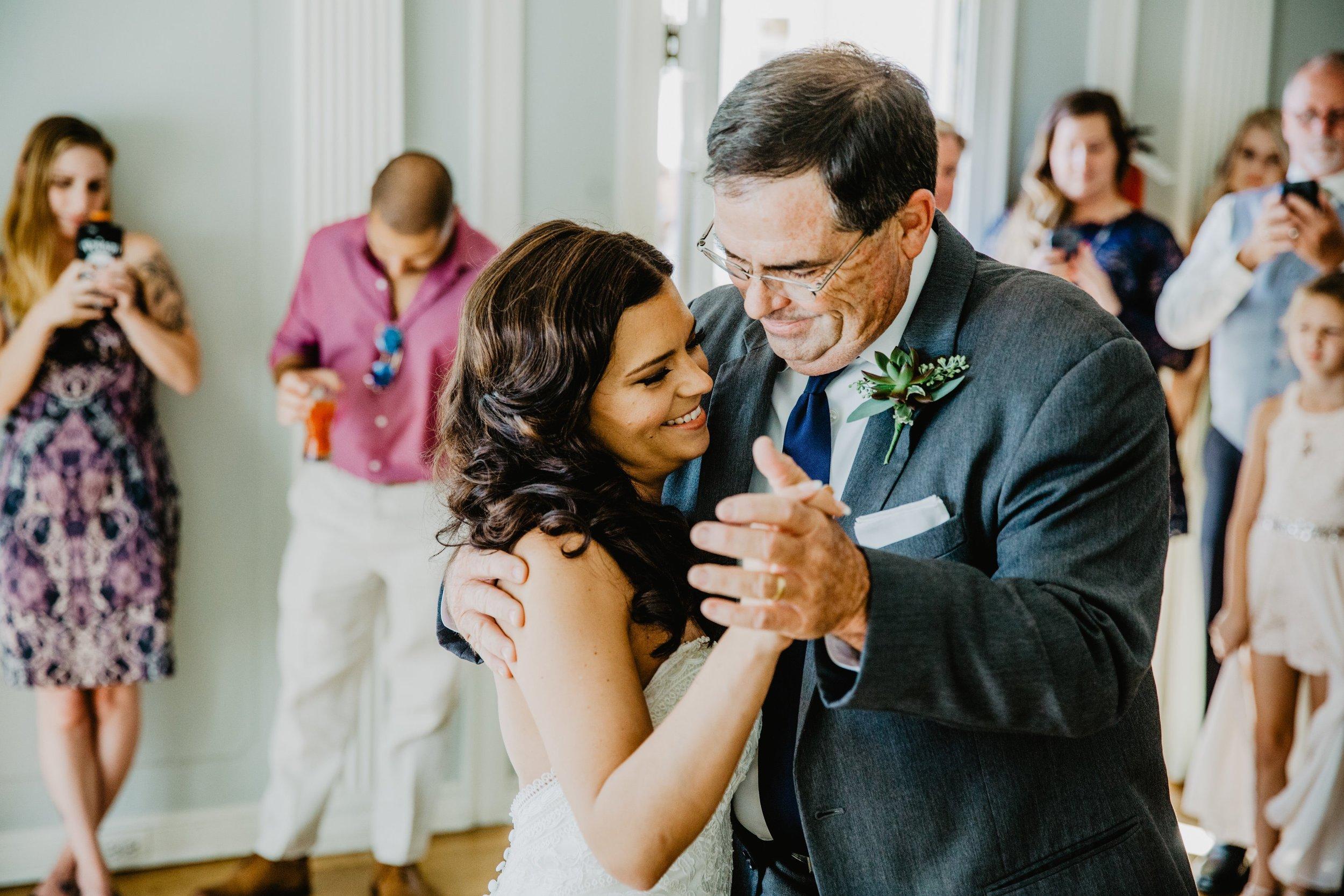 Kisa Conrad Favorites-0074-colorado-wedding-photographer-denver-springs-vail.jpeg