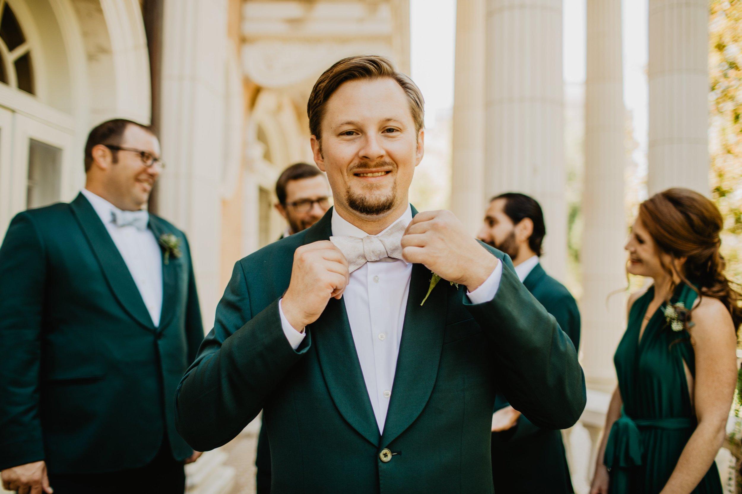 Kisa Conrad Favorites-0075-colorado-wedding-photographer-denver-springs-vail.jpeg