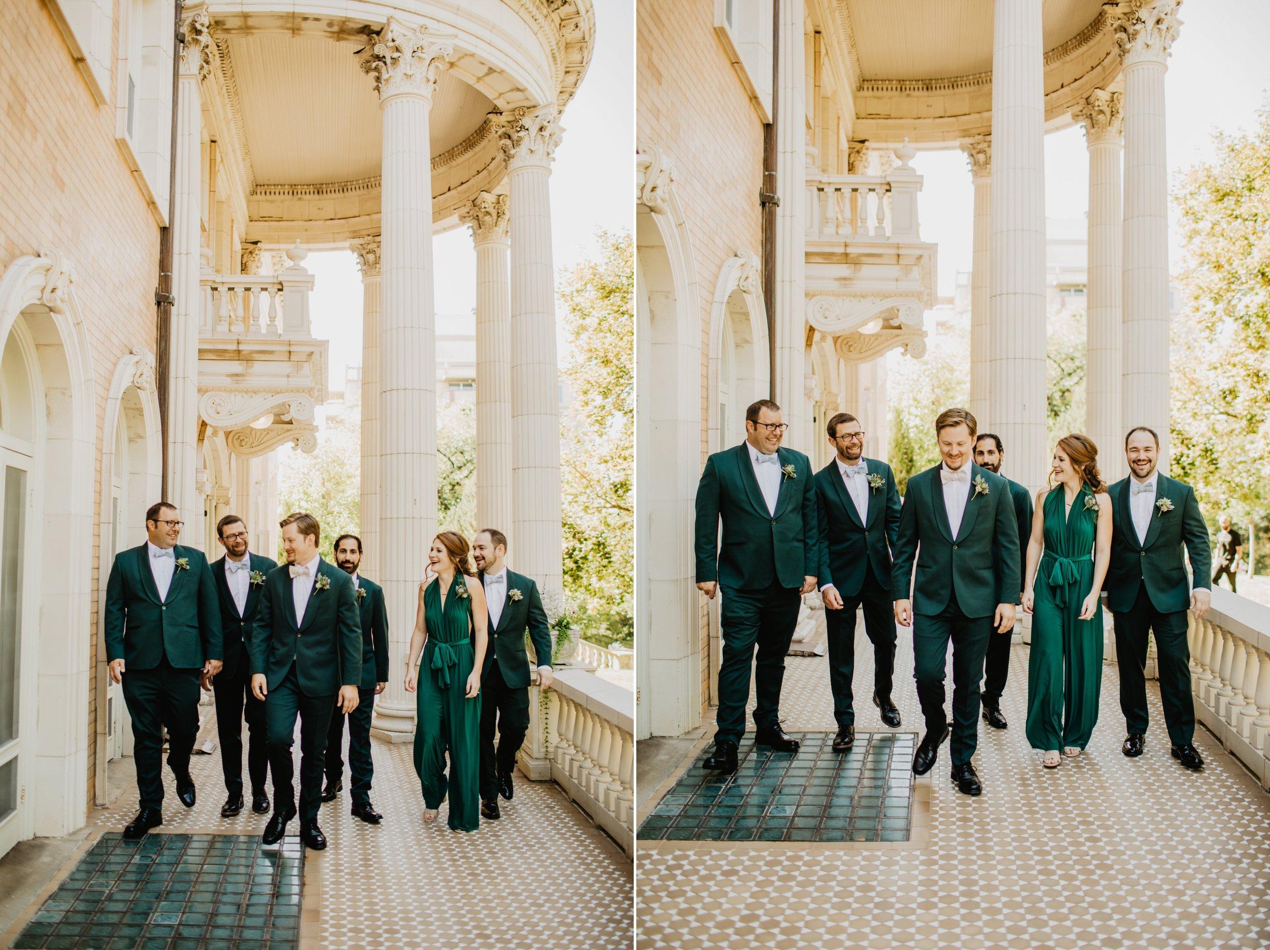 Kisa Conrad Favorites-0076-colorado-wedding-photographer-denver-springs-vail.jpeg