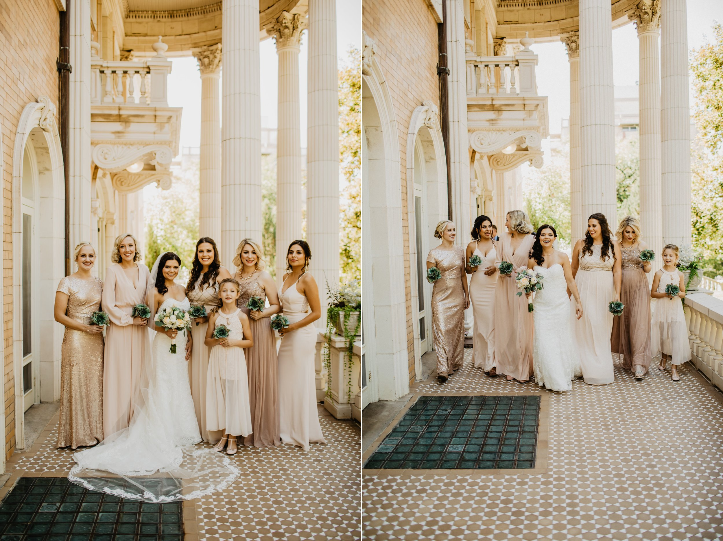 Kisa Conrad Favorites-0078-colorado-wedding-photographer-denver-springs-vail.jpeg