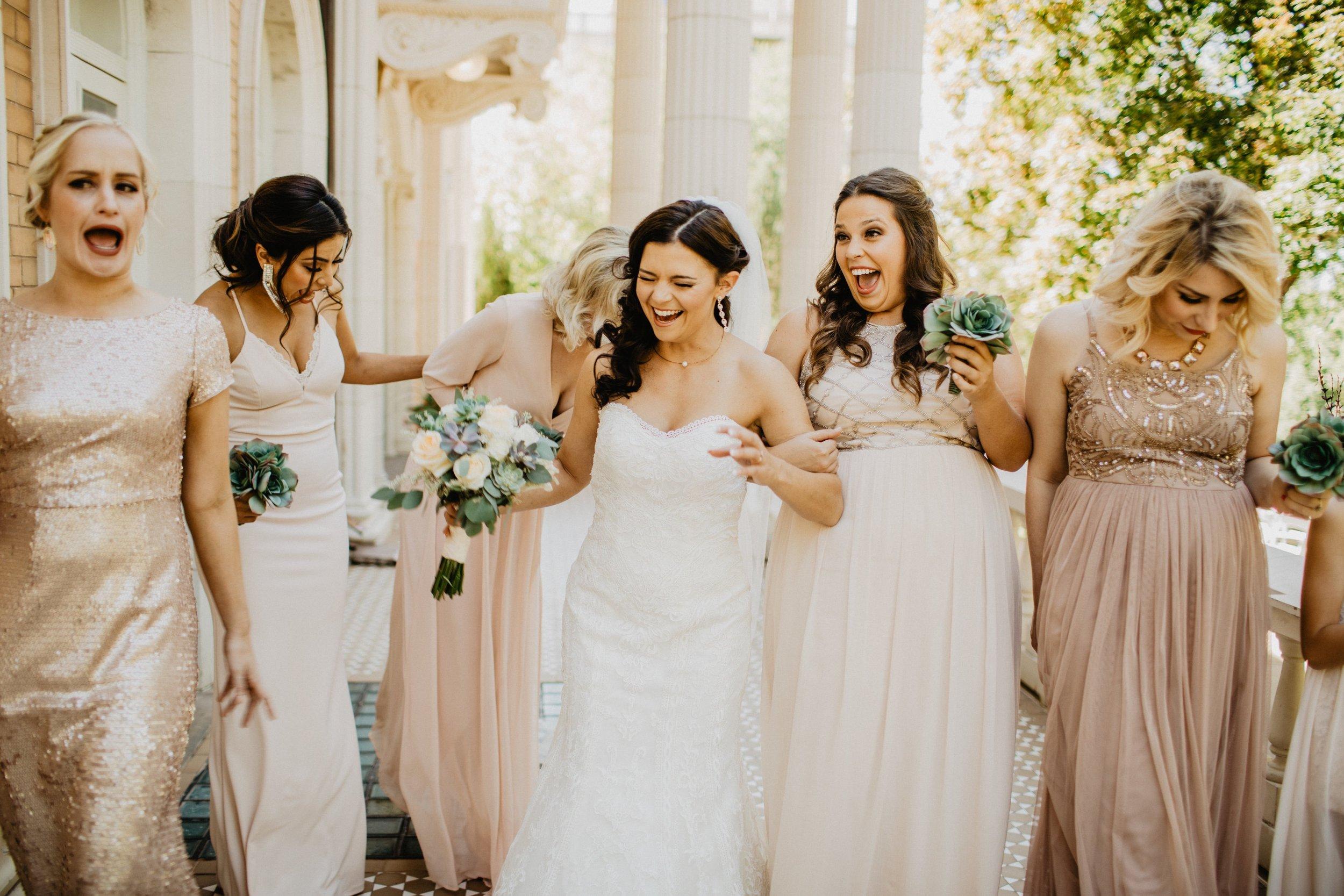 Kisa Conrad Favorites-0080-colorado-wedding-photographer-denver-springs-vail.jpeg