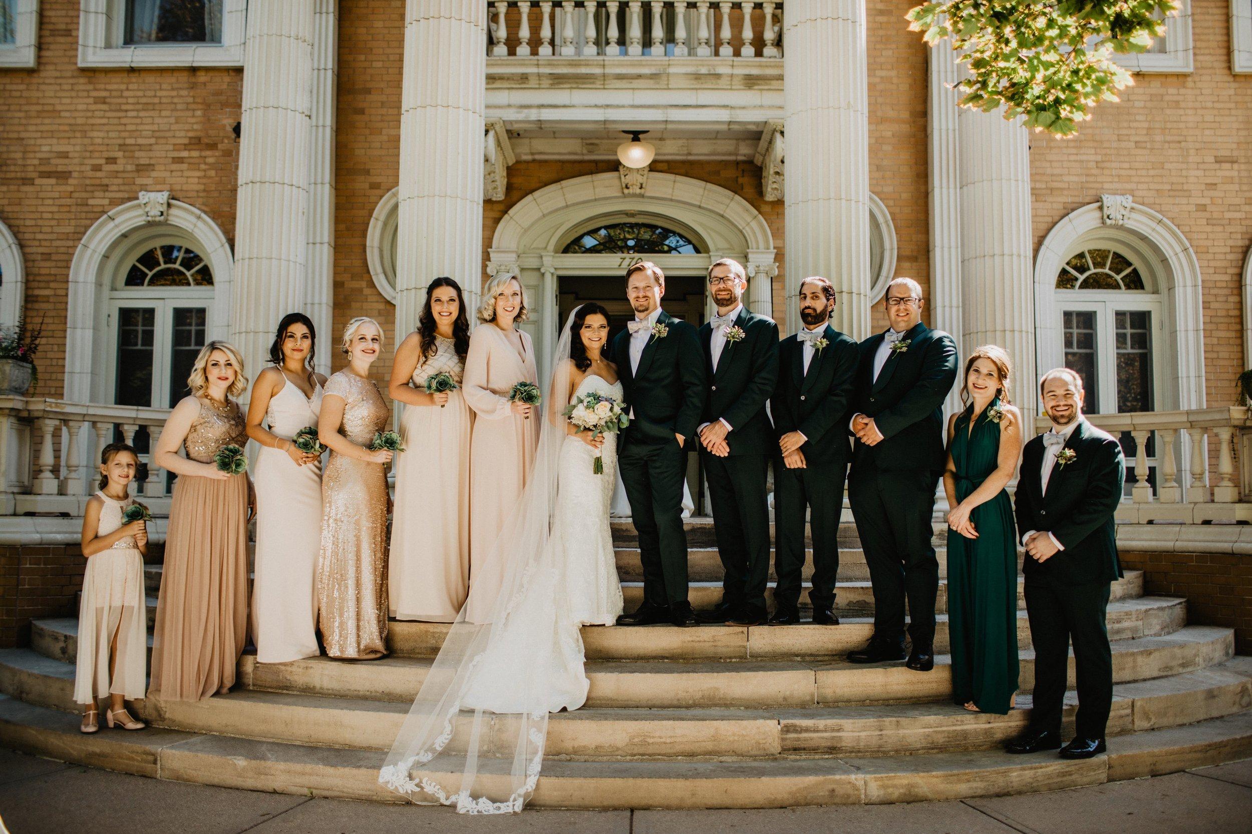 Kisa Conrad Favorites-0081-colorado-wedding-photographer-denver-springs-vail.jpeg