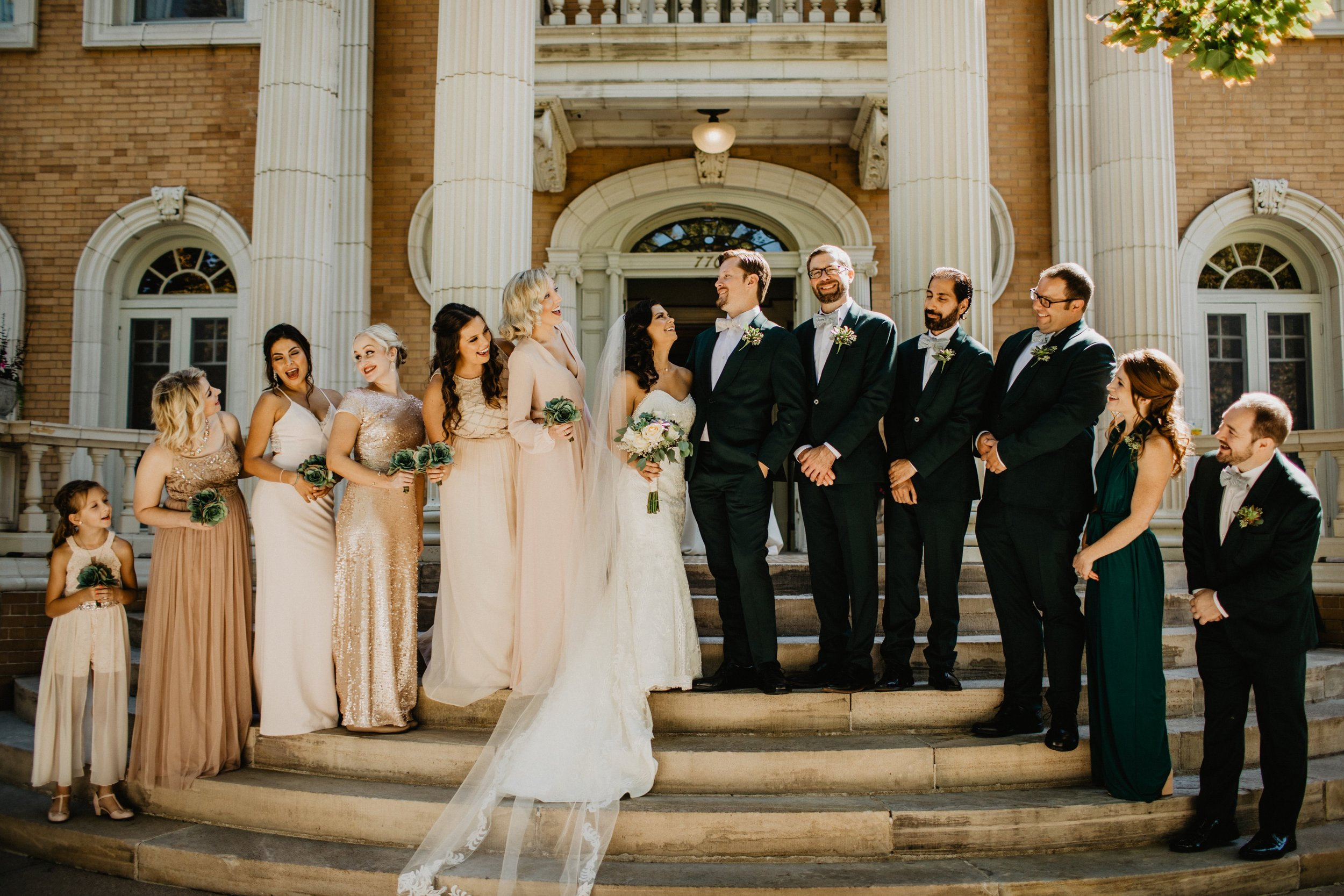 Kisa Conrad Favorites-0082-colorado-wedding-photographer-denver-springs-vail.jpeg