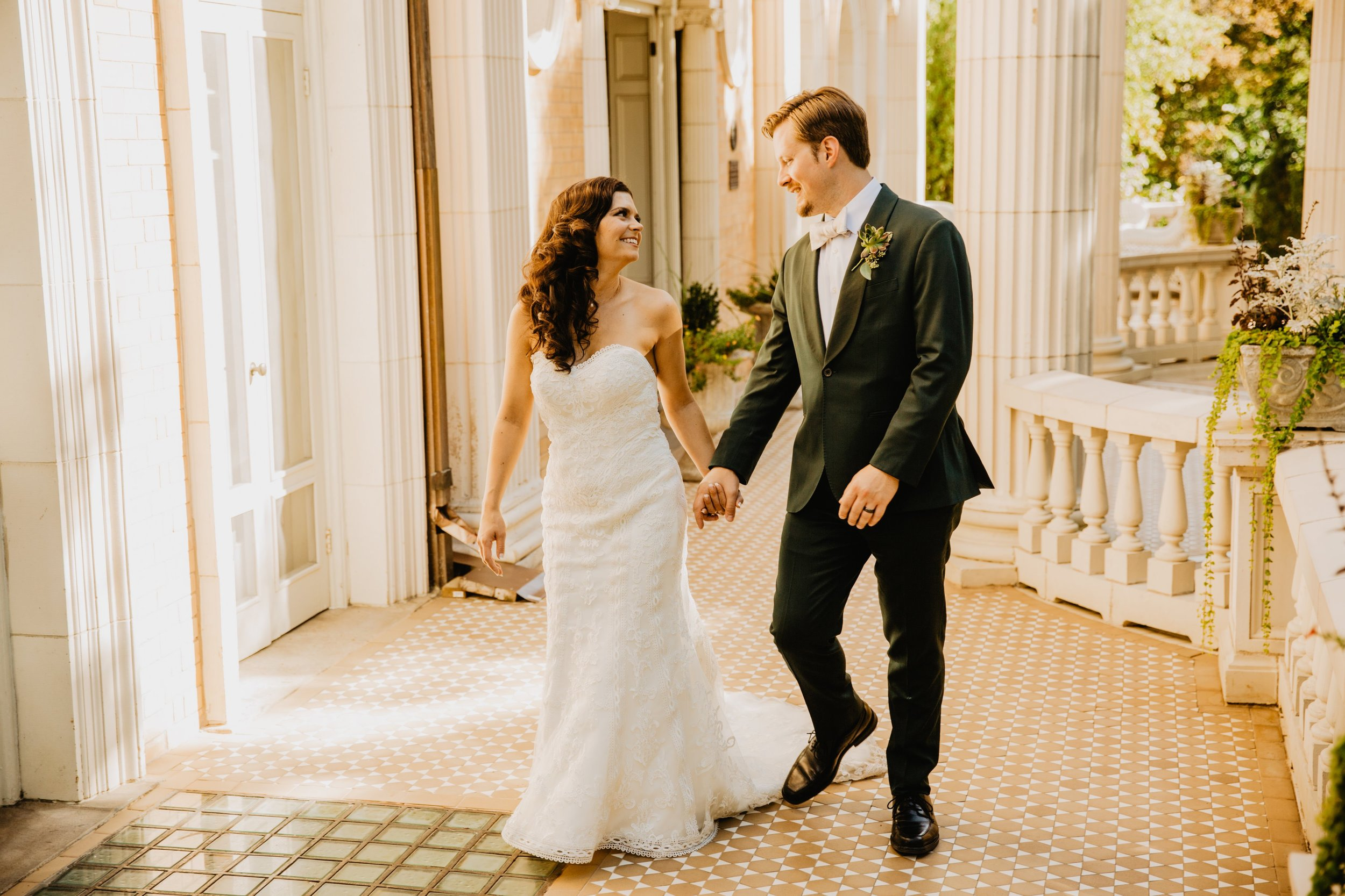 Kisa Conrad Favorites-0054-colorado-wedding-photographer-denver-springs-vail.jpeg