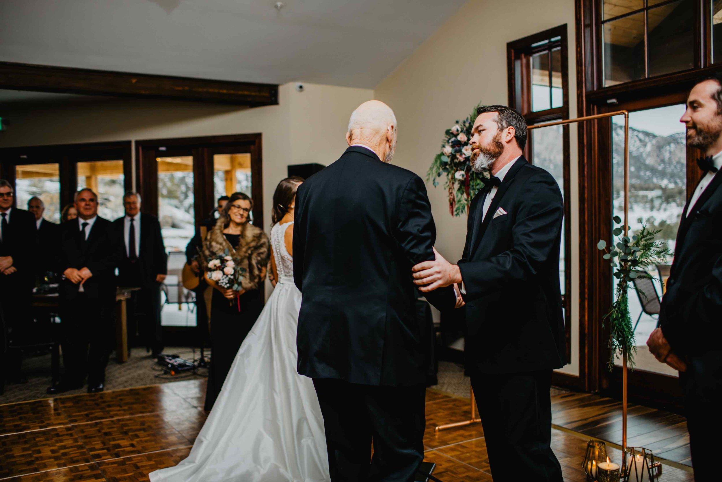Kisa Conrad Favorites-0003-colorado-wedding-photographer-denver-springs-vailhotel-glenwood-springs-colorado-wedding-photographer.jpeg