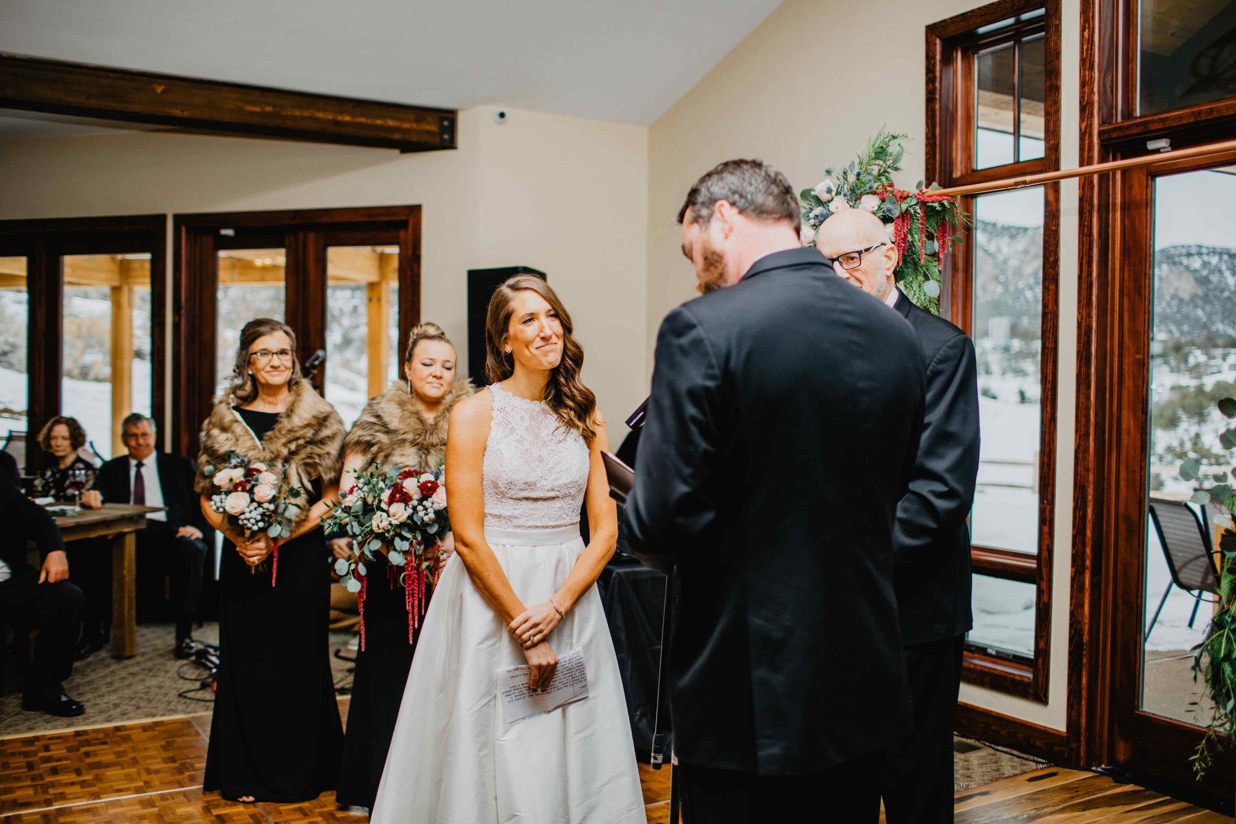 Kisa Conrad Favorites-0004-colorado-wedding-photographer-denver-springs-vailhotel-glenwood-springs-colorado-wedding-photographer.jpeg