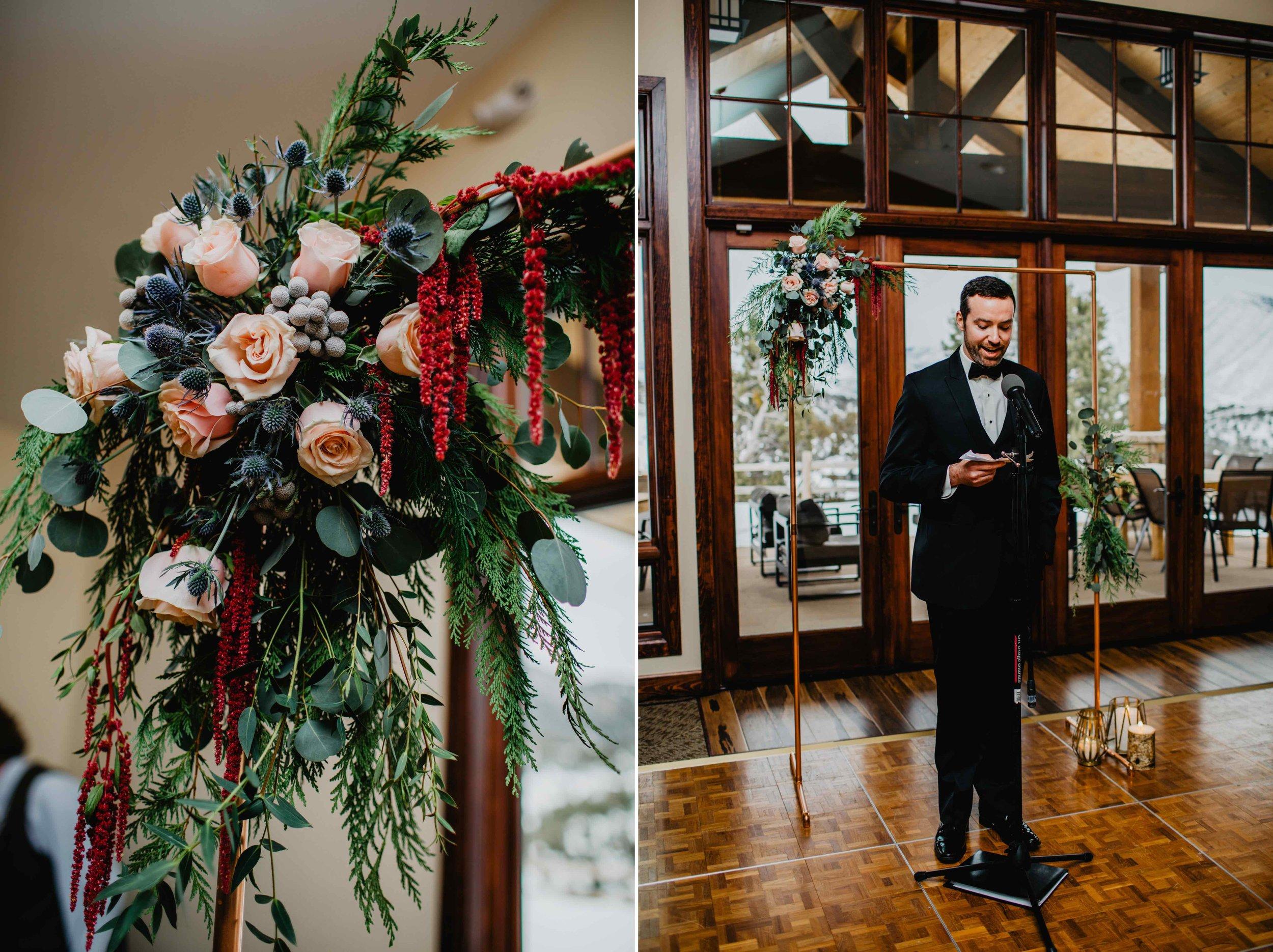 Kisa Conrad Favorites-0001-colorado-wedding-photographer-denver-springs-vailhotel-glenwood-springs-colorado-wedding-photographer.jpeg