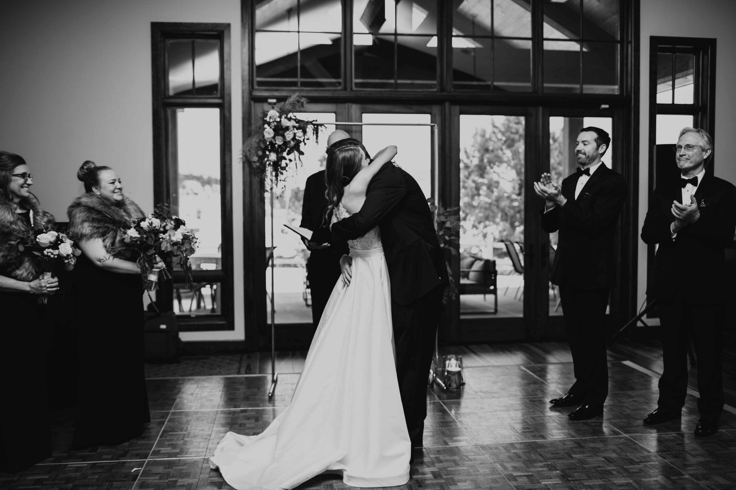 Kisa Conrad Favorites-0005-colorado-wedding-photographer-denver-springs-vailhotel-glenwood-springs-colorado-wedding-photographer.jpeg