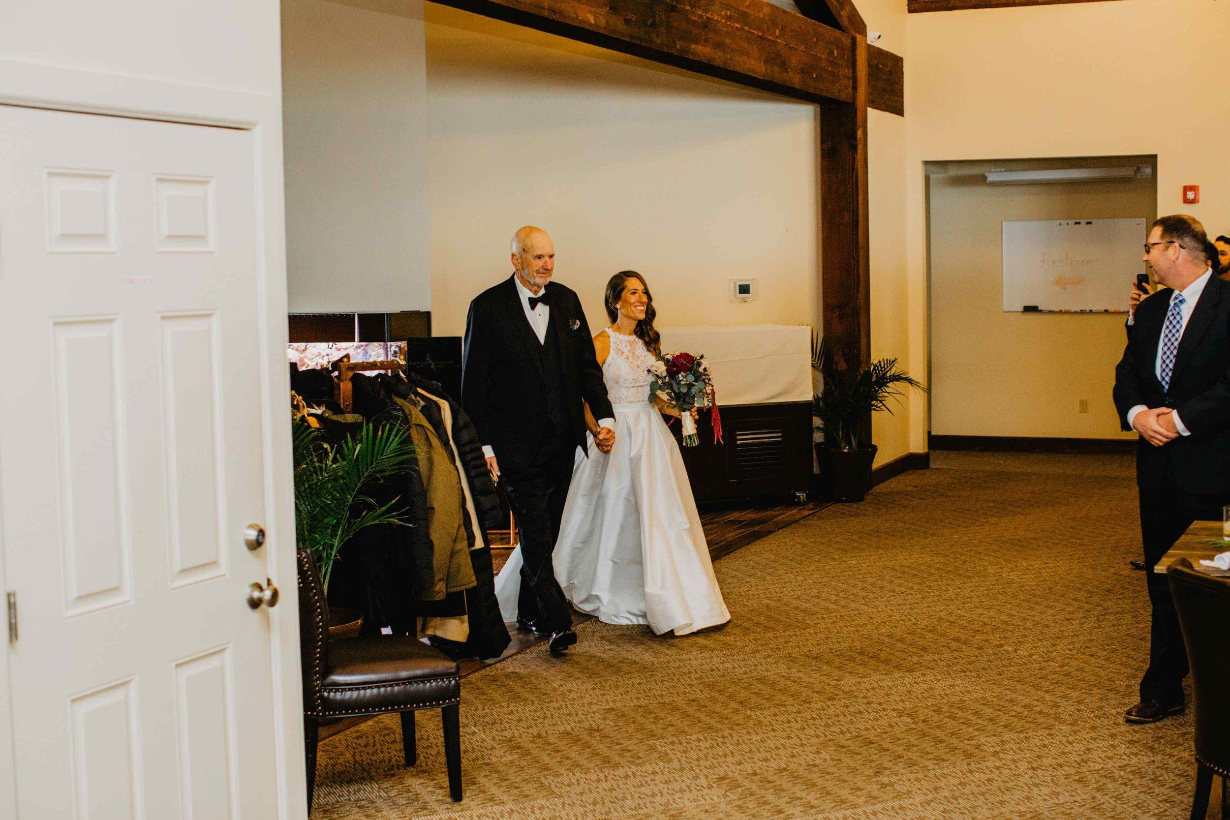 Kisa Conrad Favorites-0008-colorado-wedding-photographer-denver-springs-vailhotel-glenwood-springs-colorado-wedding-photographer.jpeg