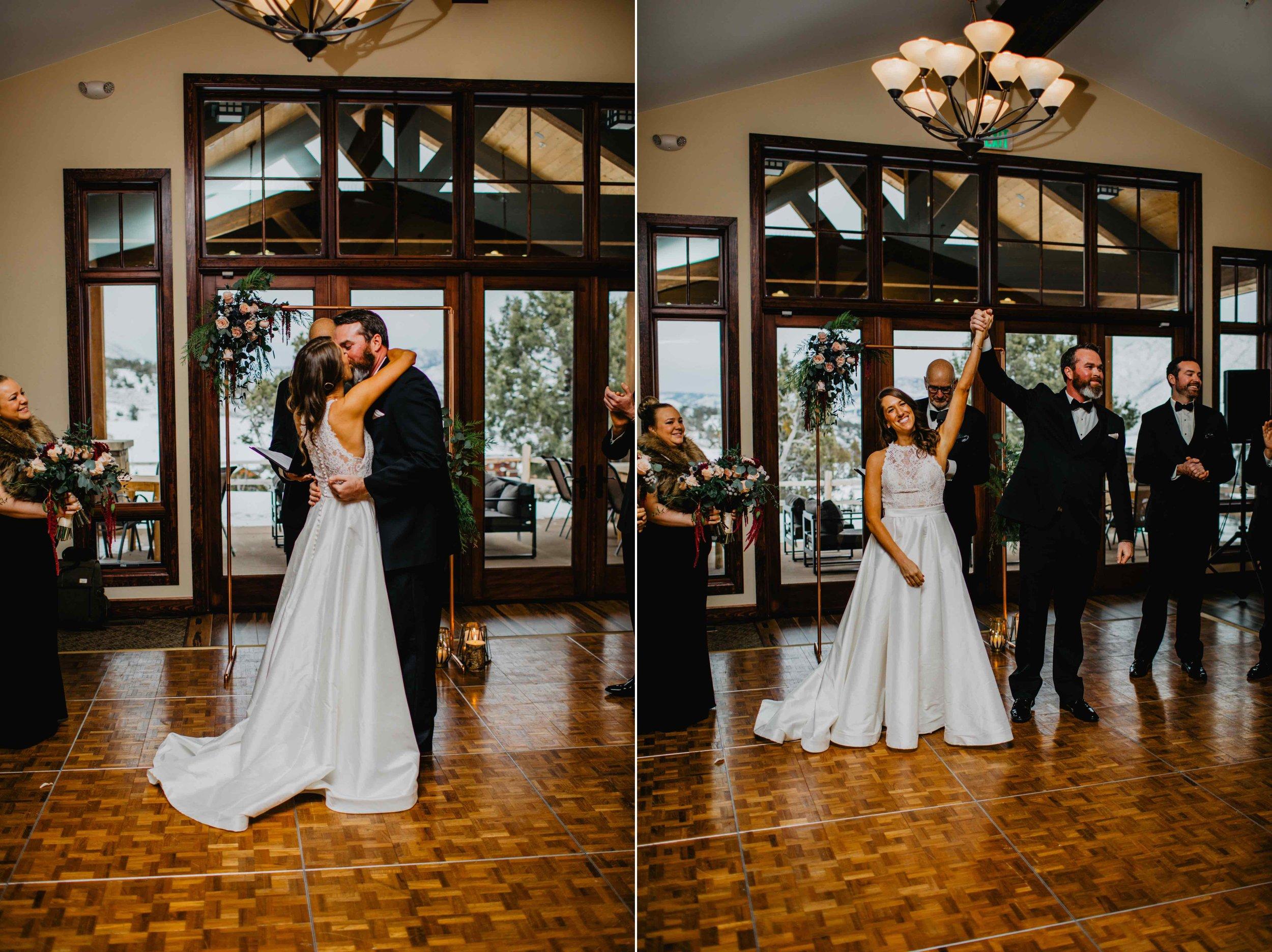 Kisa Conrad Favorites-0006-colorado-wedding-photographer-denver-springs-vailhotel-glenwood-springs-colorado-wedding-photographer.jpeg
