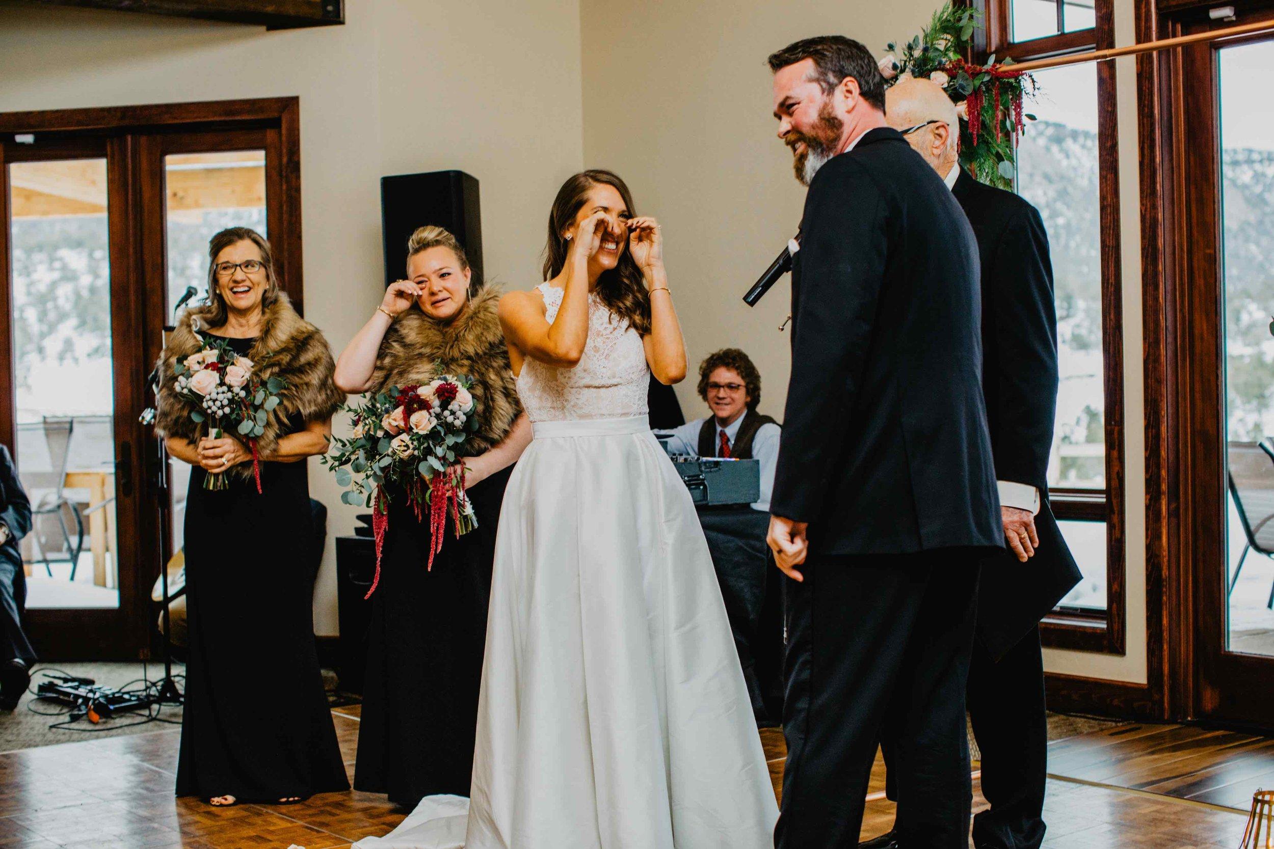 Kisa Conrad Favorites-0009-colorado-wedding-photographer-denver-springs-vailhotel-glenwood-springs-colorado-wedding-photographer.jpeg