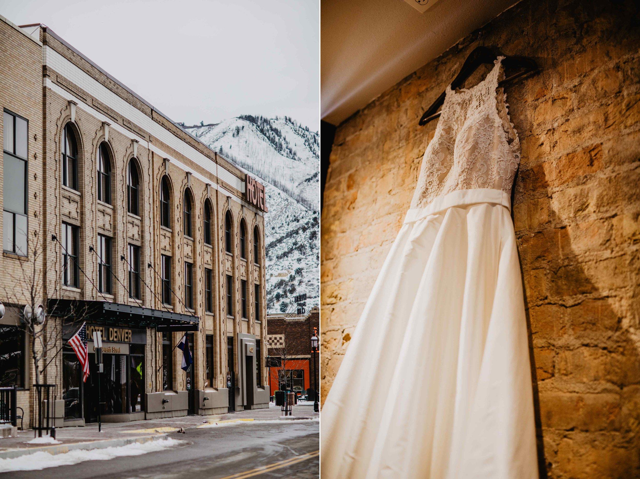 Kisa Conrad Favorites-0010-colorado-wedding-photographer-denver-springs-vailhotel-glenwood-springs-colorado-wedding-photographer.jpeg