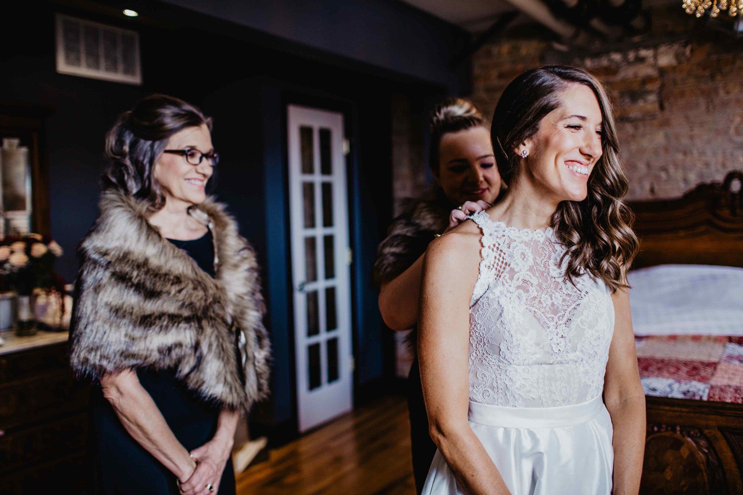 Kisa Conrad Favorites-0015-colorado-wedding-photographer-denver-springs-vailhotel-glenwood-springs-colorado-wedding-photographer.jpeg