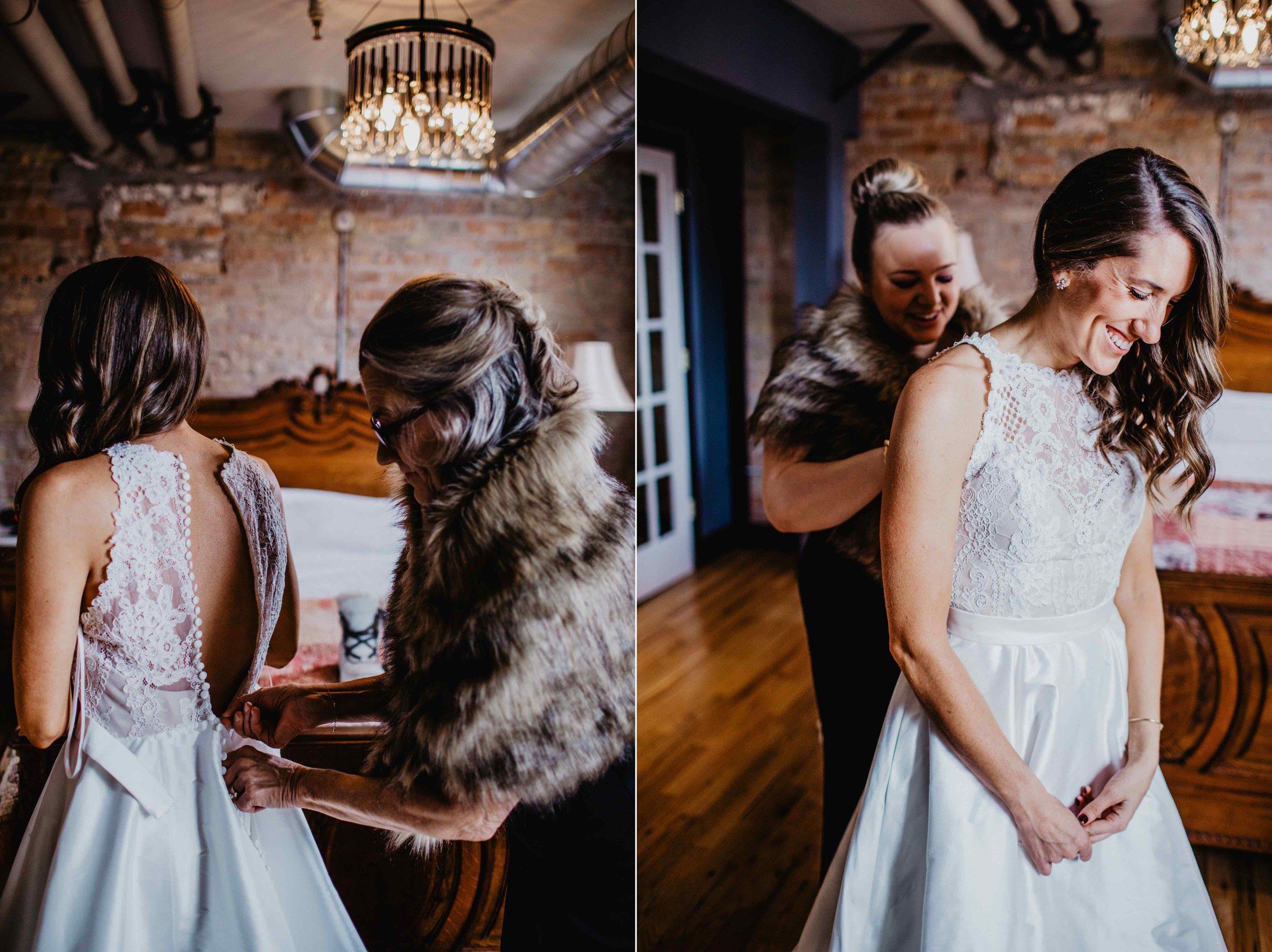Kisa Conrad Favorites-0013-colorado-wedding-photographer-denver-springs-vailhotel-glenwood-springs-colorado-wedding-photographer.jpeg