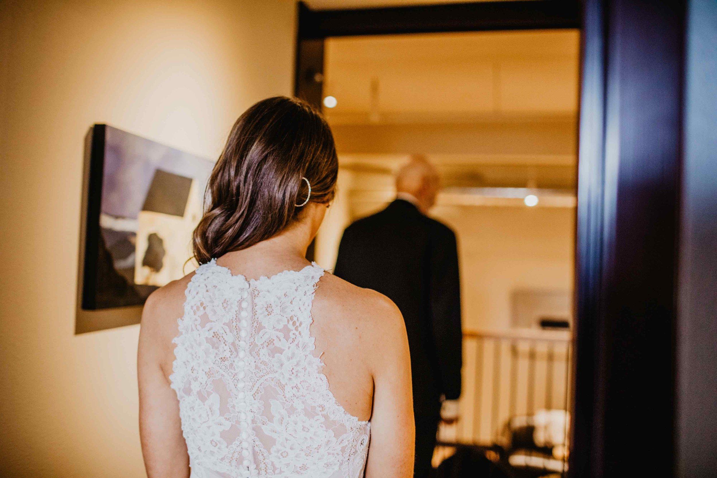 Kisa Conrad Favorites-0016-colorado-wedding-photographer-denver-springs-vailhotel-glenwood-springs-colorado-wedding-photographer.jpeg