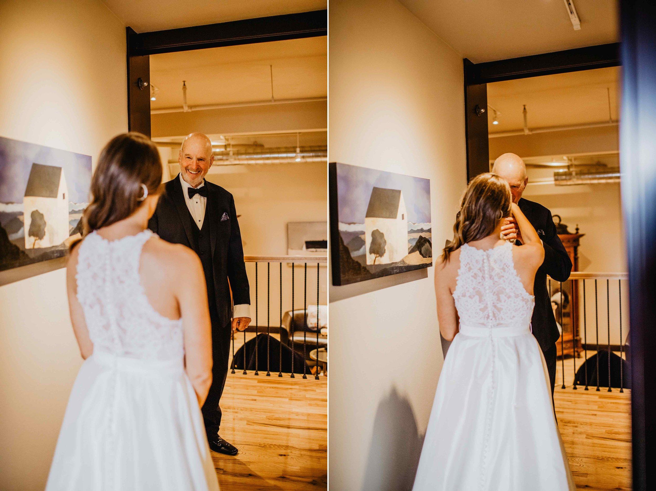 Kisa Conrad Favorites-0017-colorado-wedding-photographer-denver-springs-vailhotel-glenwood-springs-colorado-wedding-photographer.jpeg